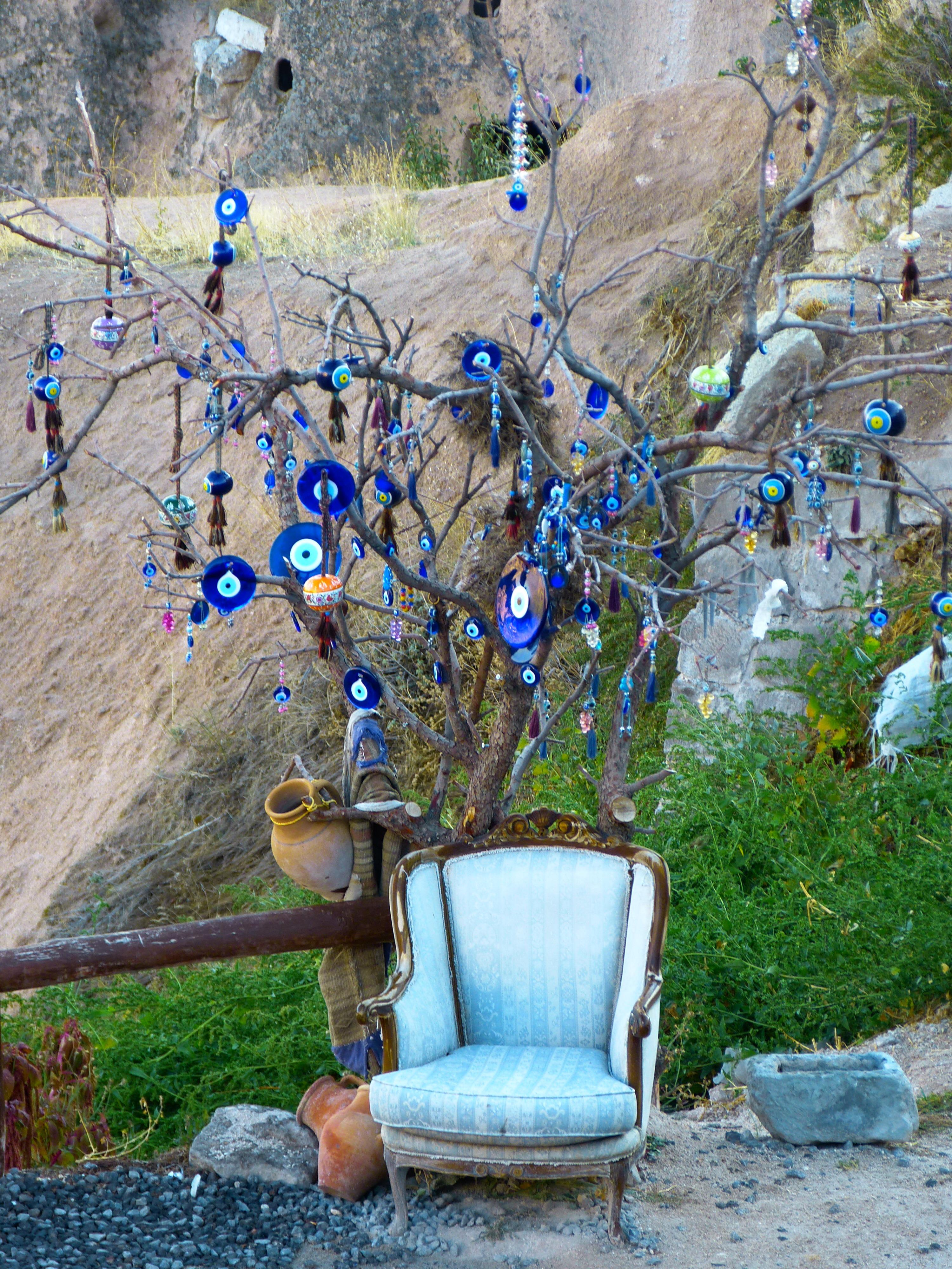 kostenlose foto baum wasser licht blume sessel glas fr hling blau garten flora. Black Bedroom Furniture Sets. Home Design Ideas