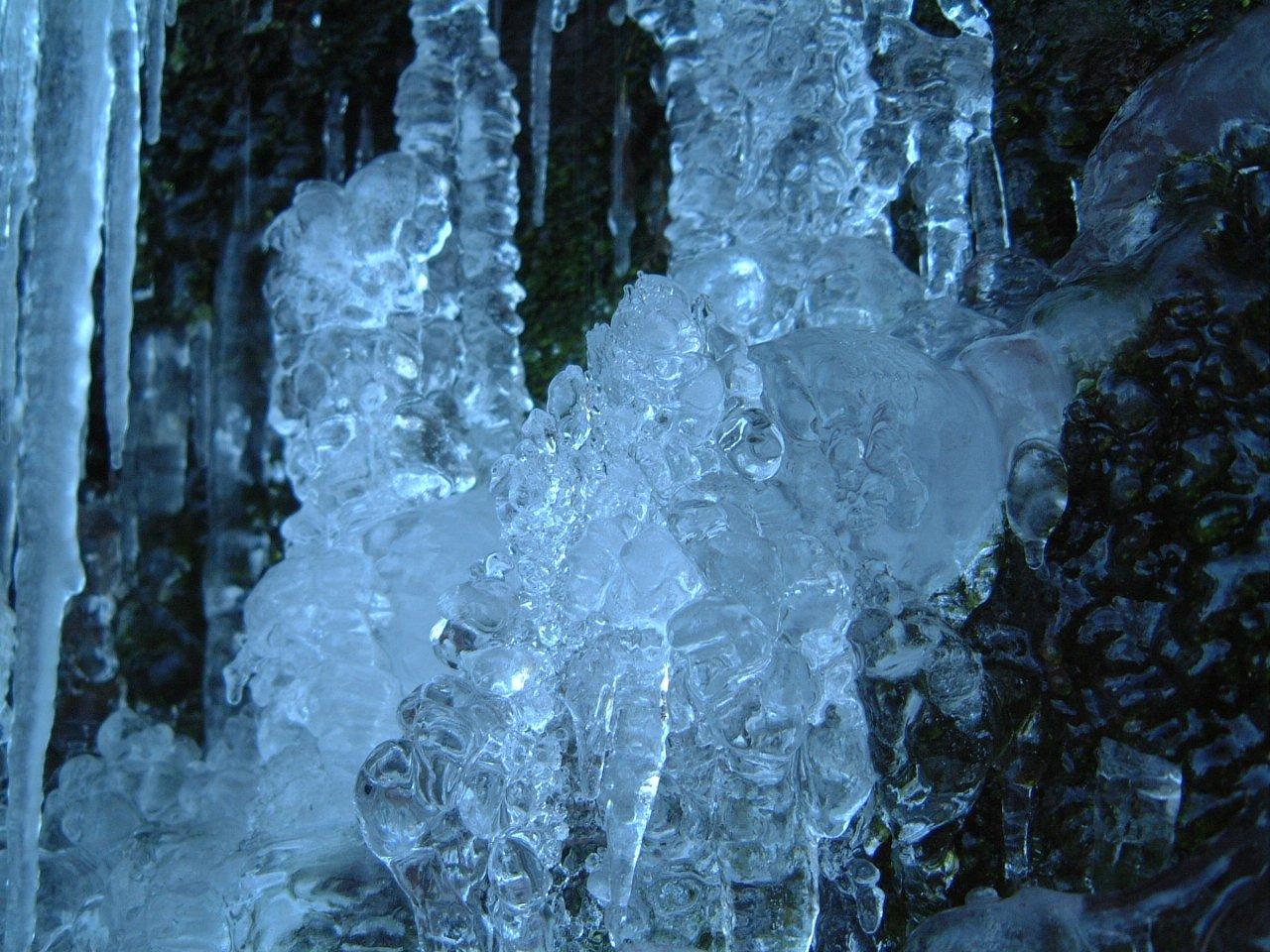 Вибрация воды красивое фото терсколе обязательно