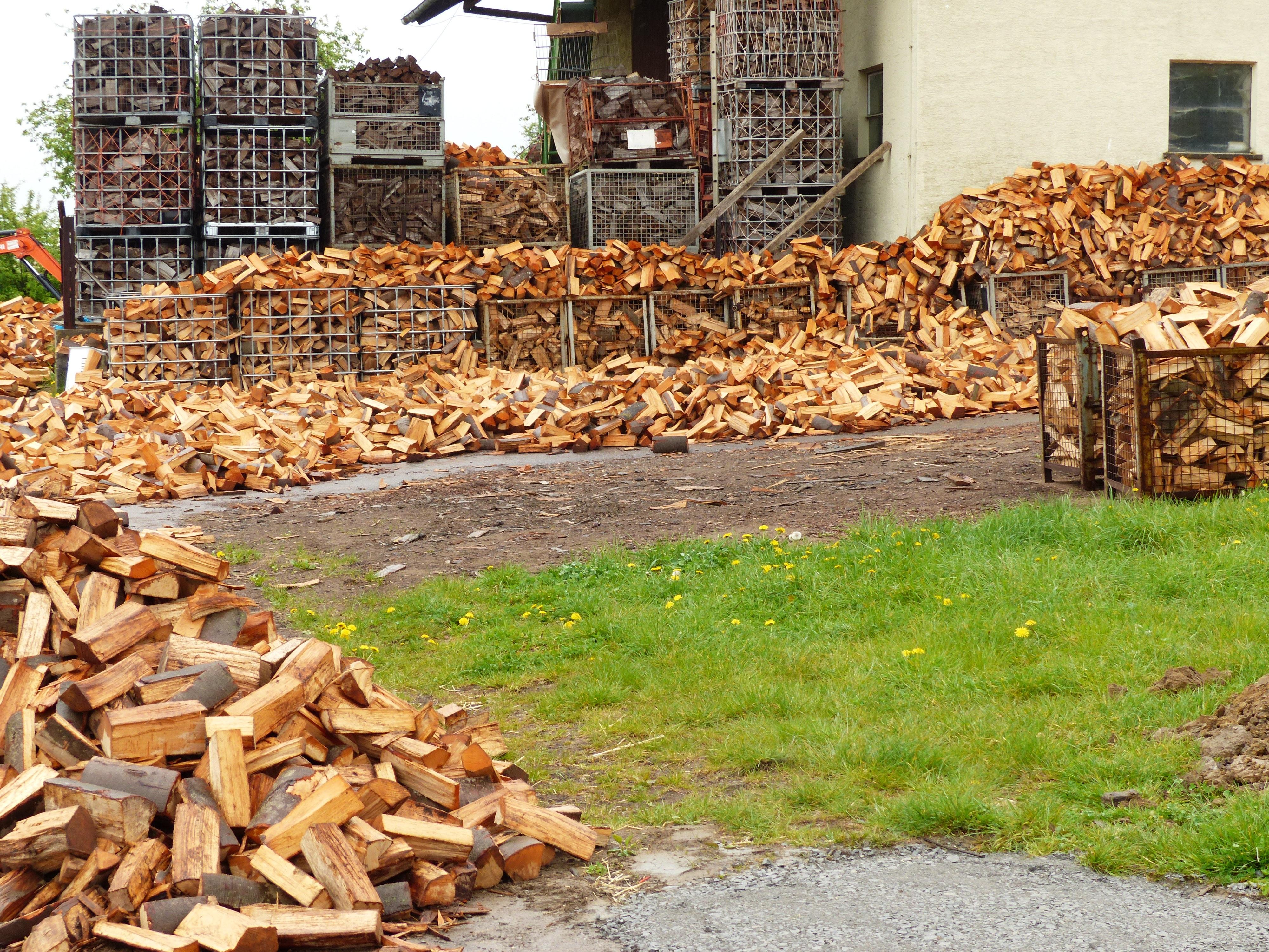 Yarda de la yarda del sol arte verano yarda de madera