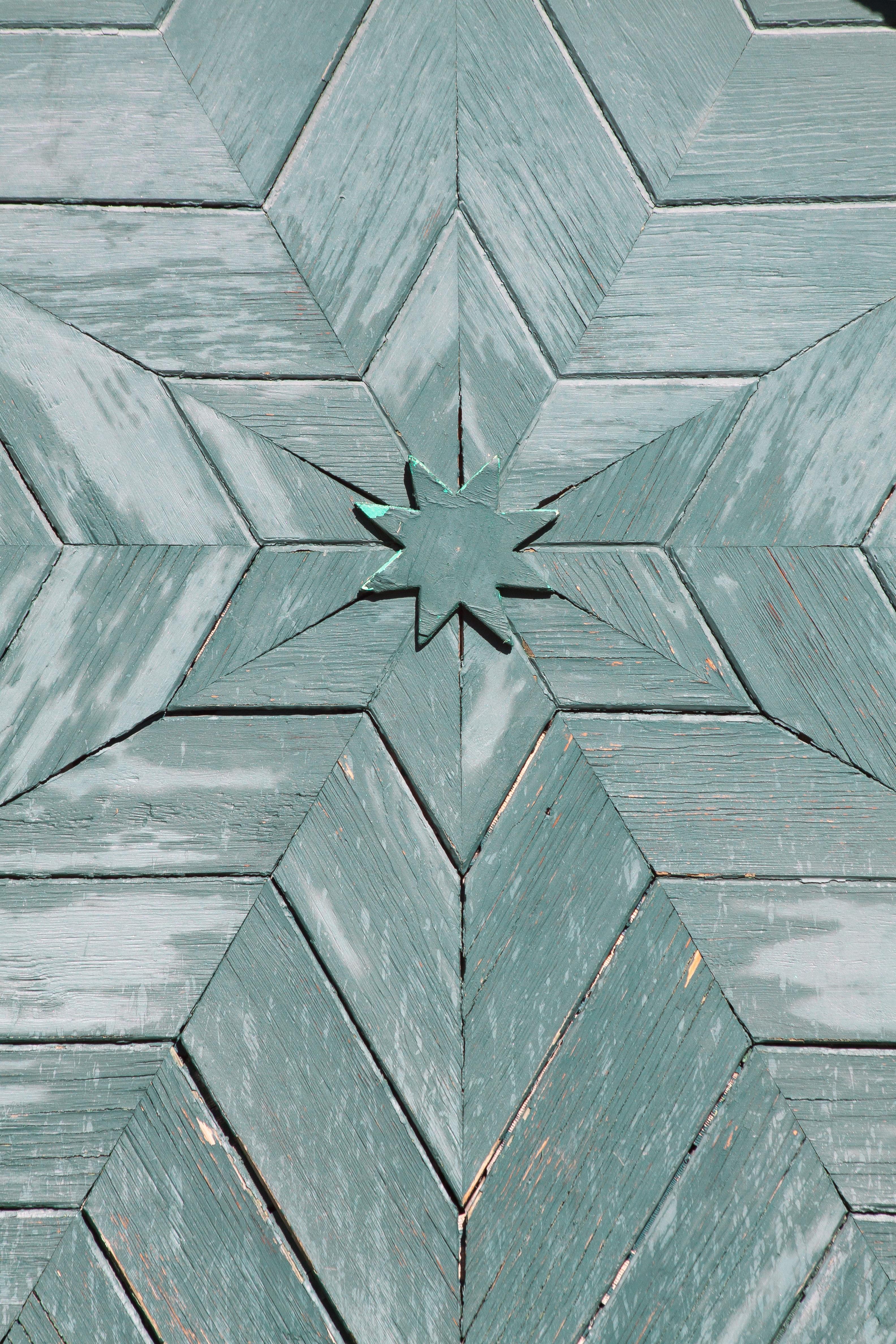 Free Images : tree, wood, wheel, star, texture, leaf, floor, pattern ...