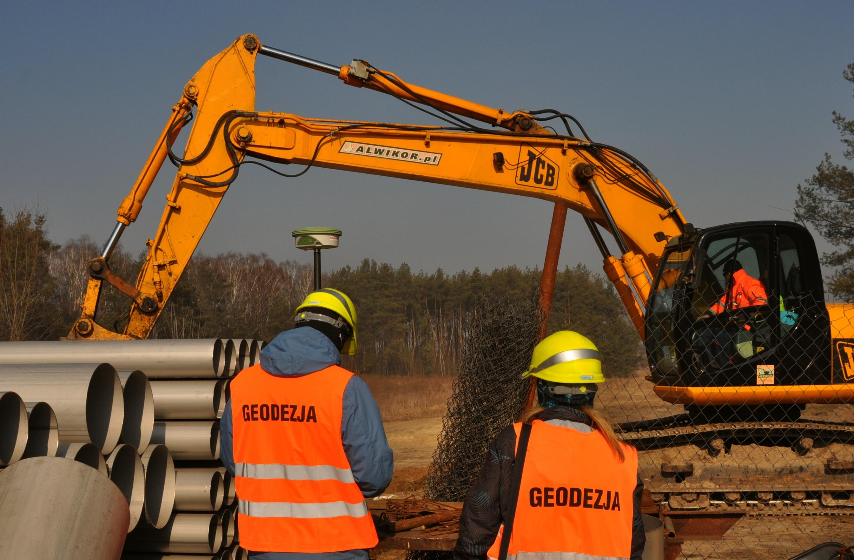 Free images tube building vehicle works excavator