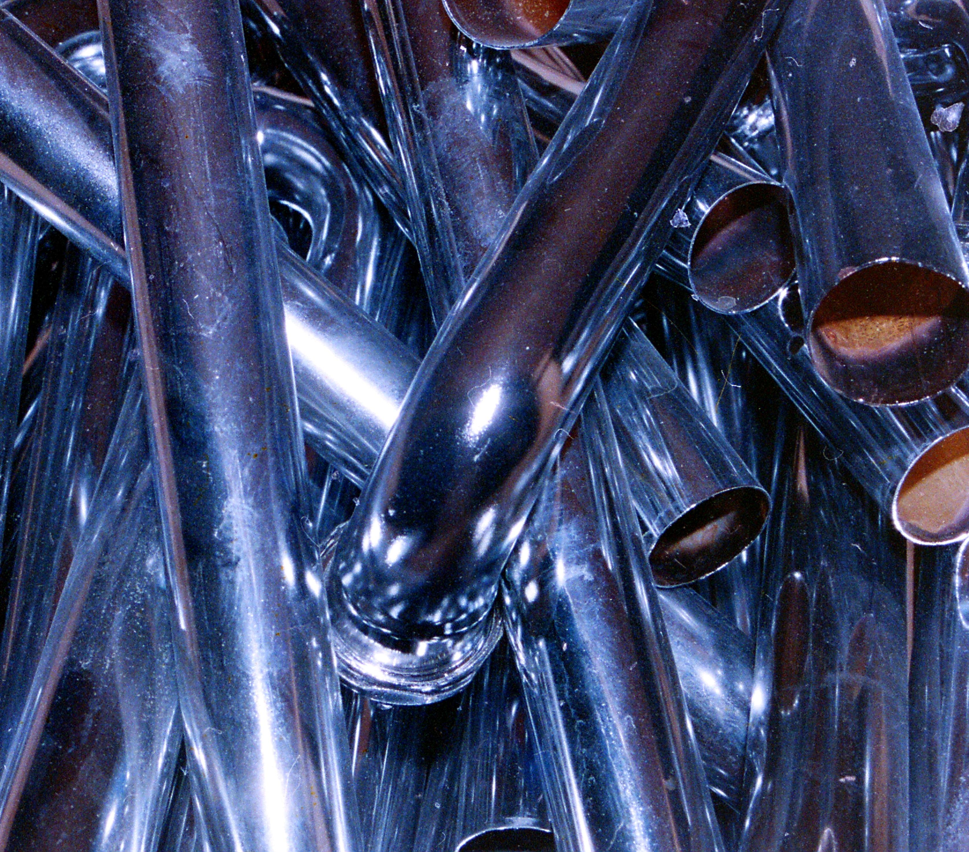 Картинки металл трубы