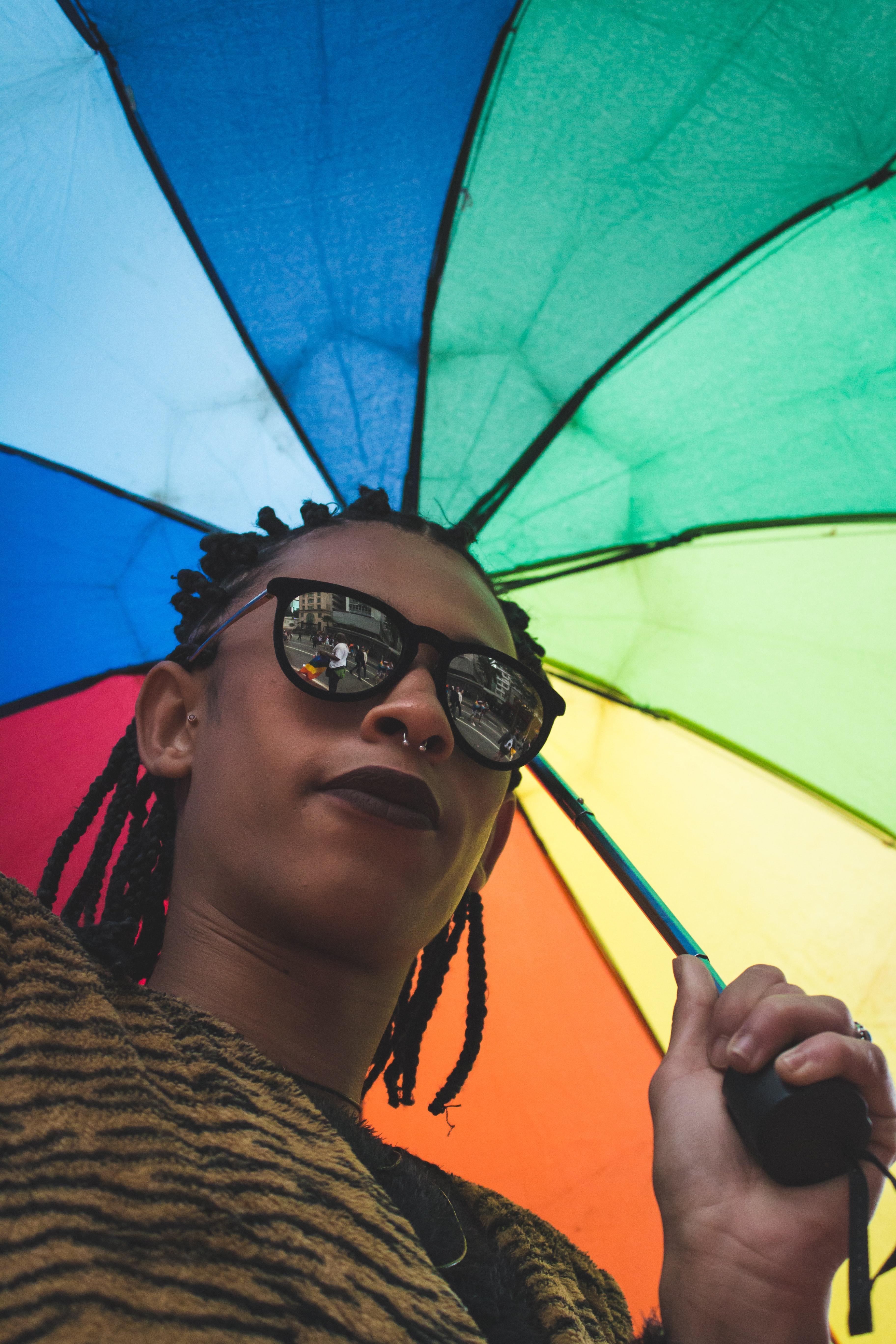 kostenlose foto : regenschirm, eyewear, mode-zubehör