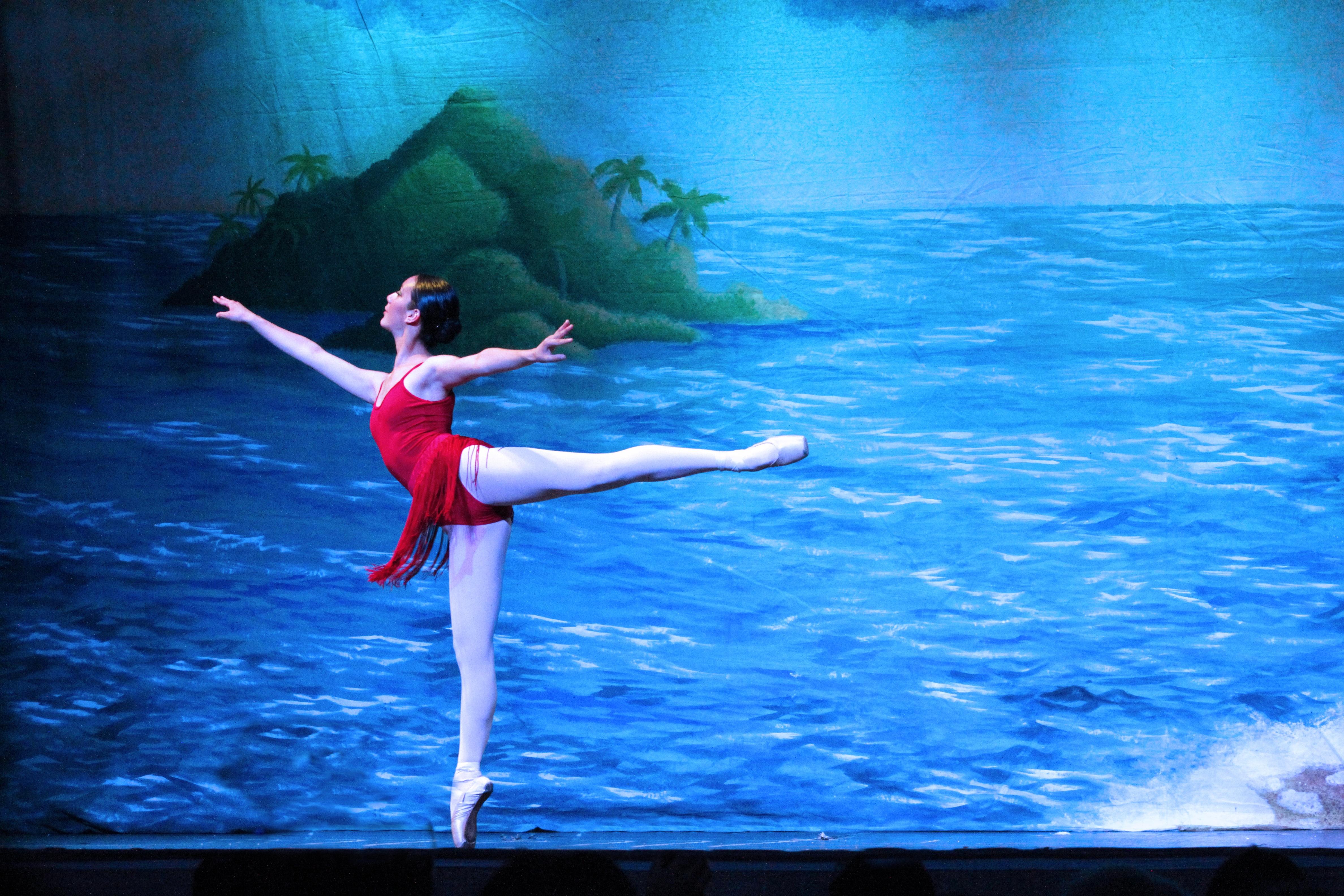 Free Images : underwater, ballet, dancer, performance art