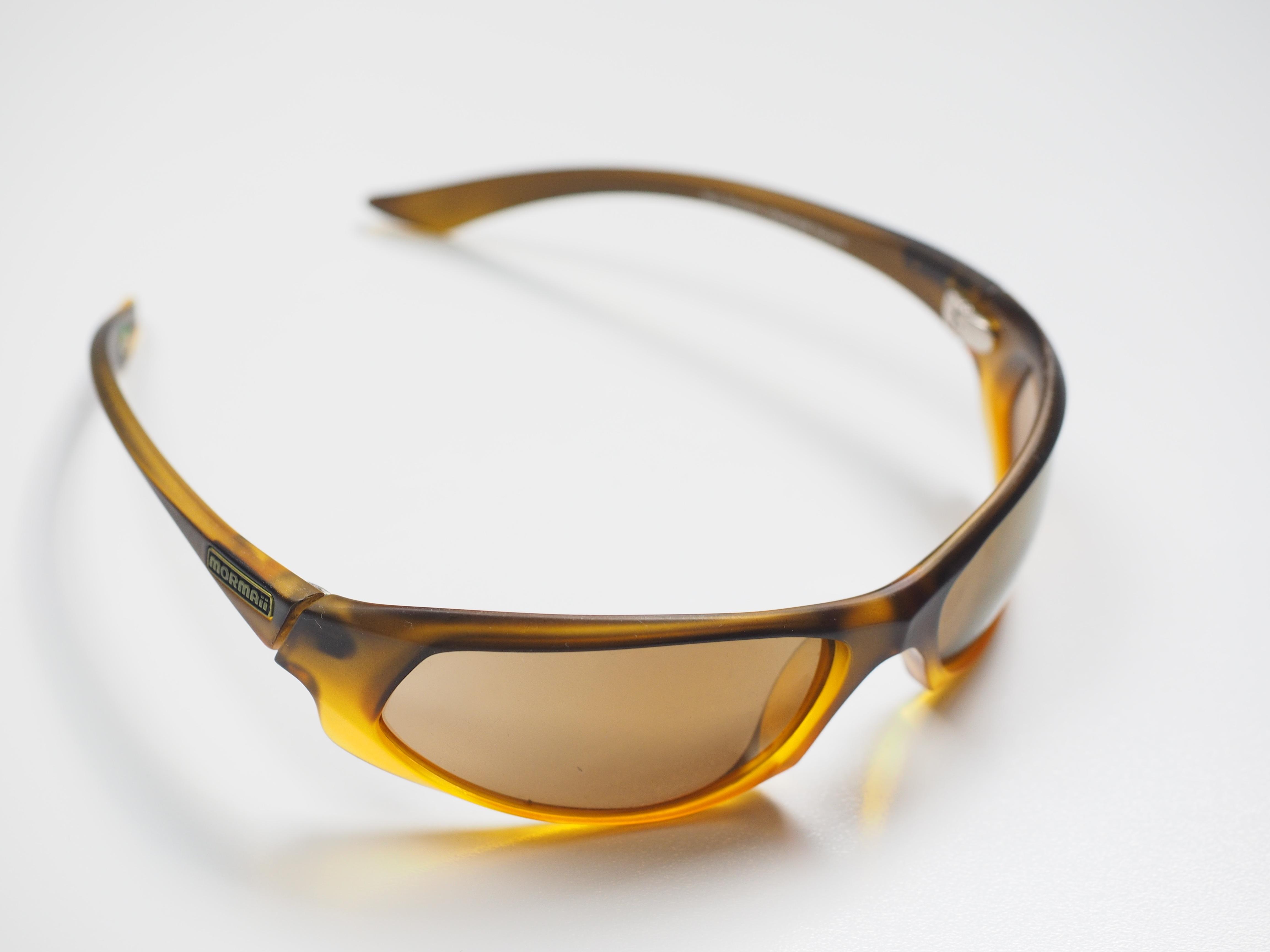 796fa9c386507 ... de sol, gafas de protección, Teñido, ver, lentes, accesorio, Sehhilfe,  de moda, oscurecer, protección para los ojos, Correa para gafas, Gafas de  marca, ...