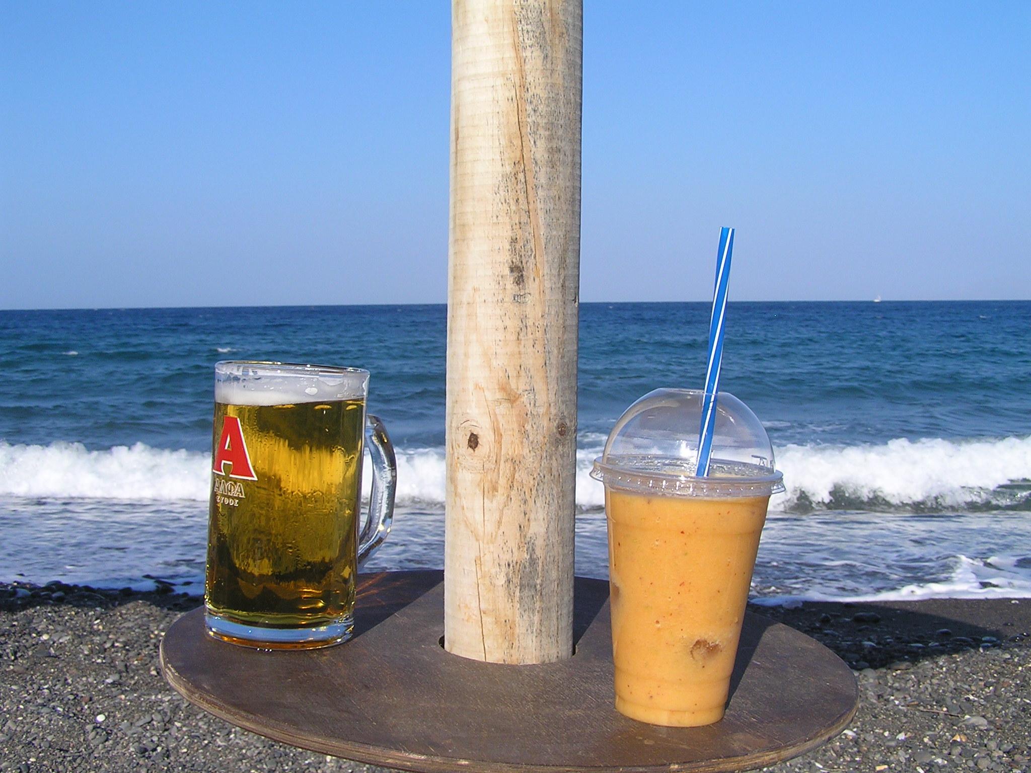Kostenlose foto : Ferien, Gewässer, Wasser, Meer, Getränk, Strand ...
