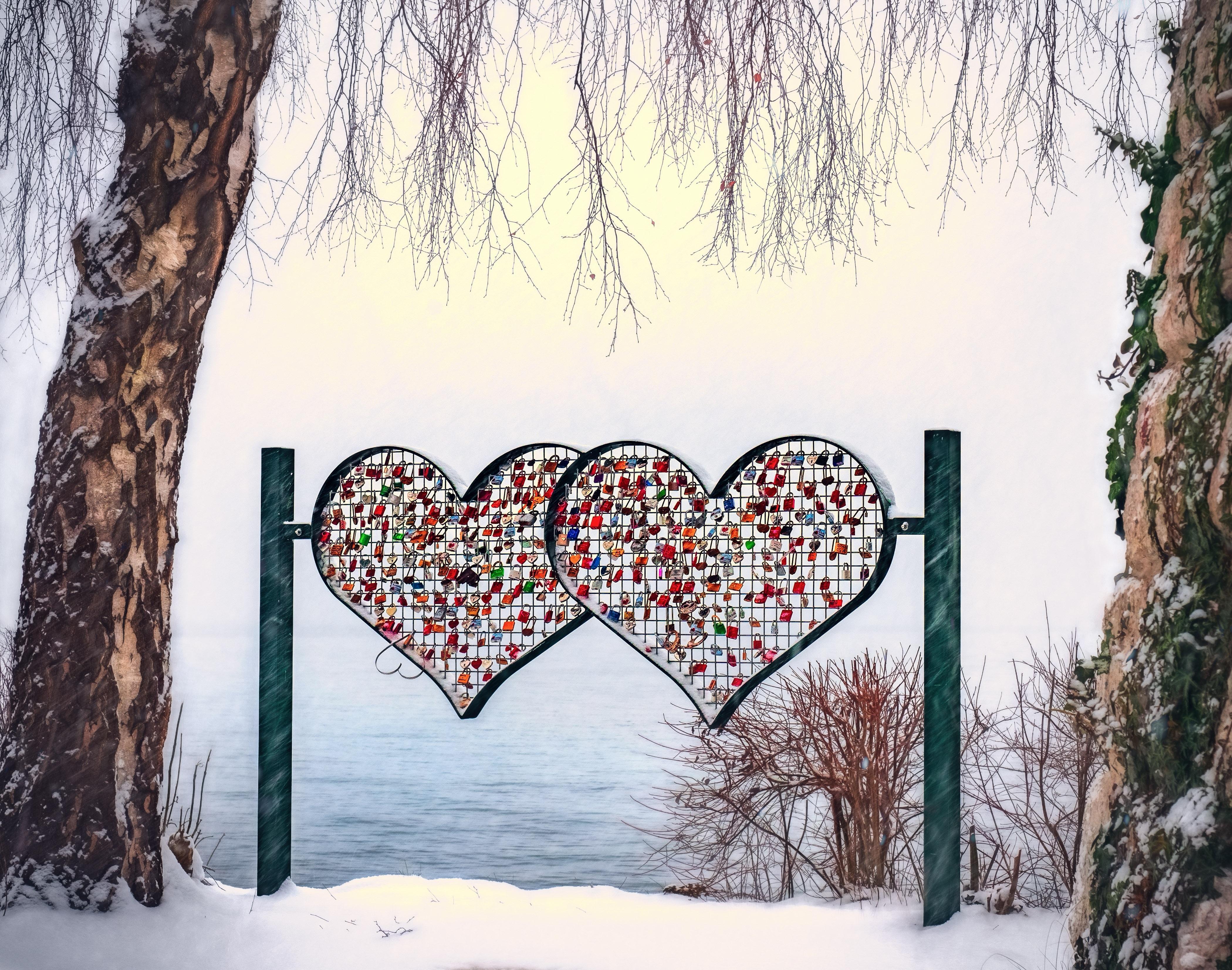 Free Images Valentine Valentines Day Romance Romantic Luck