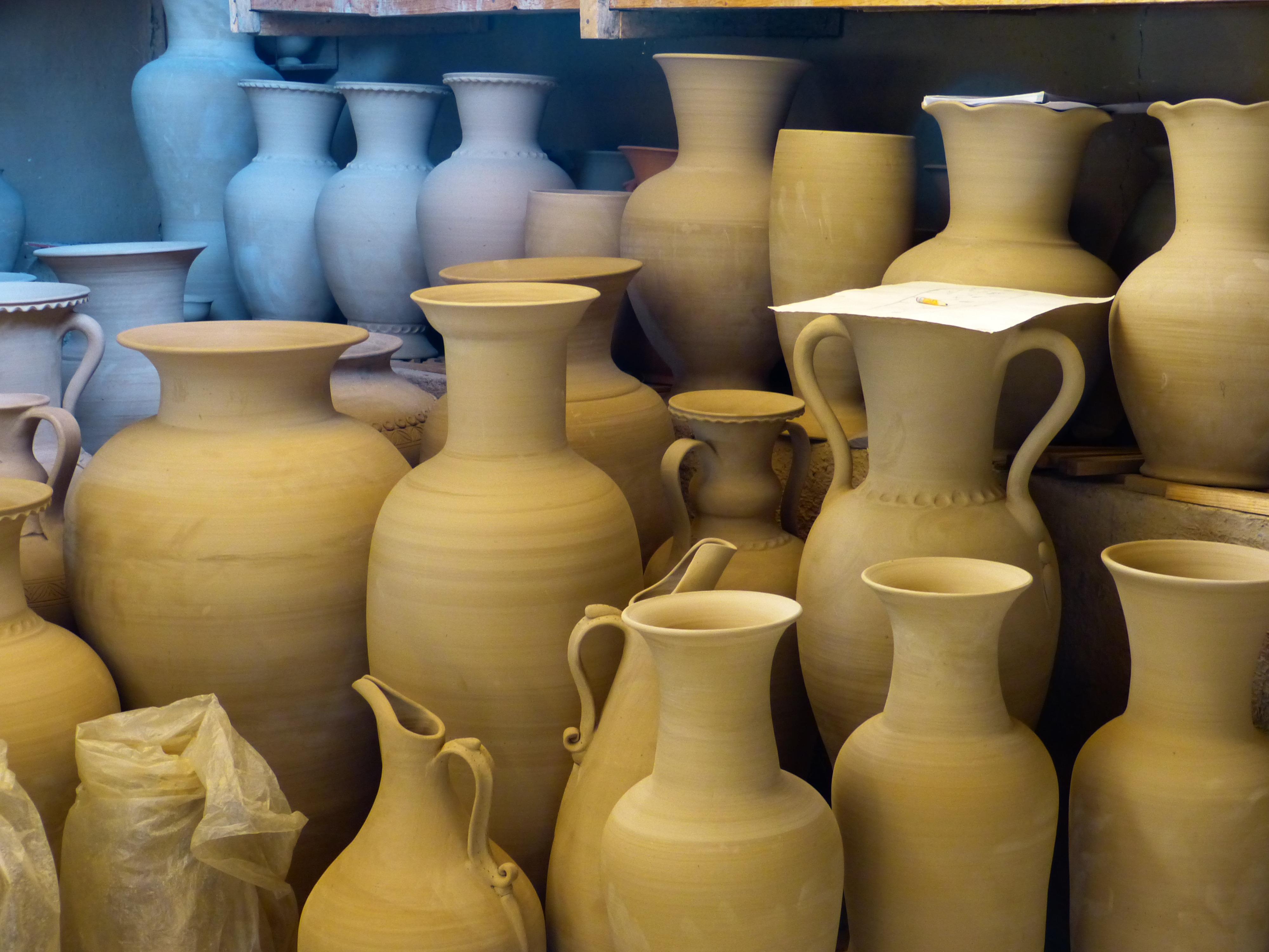 керамические картинки фото бани