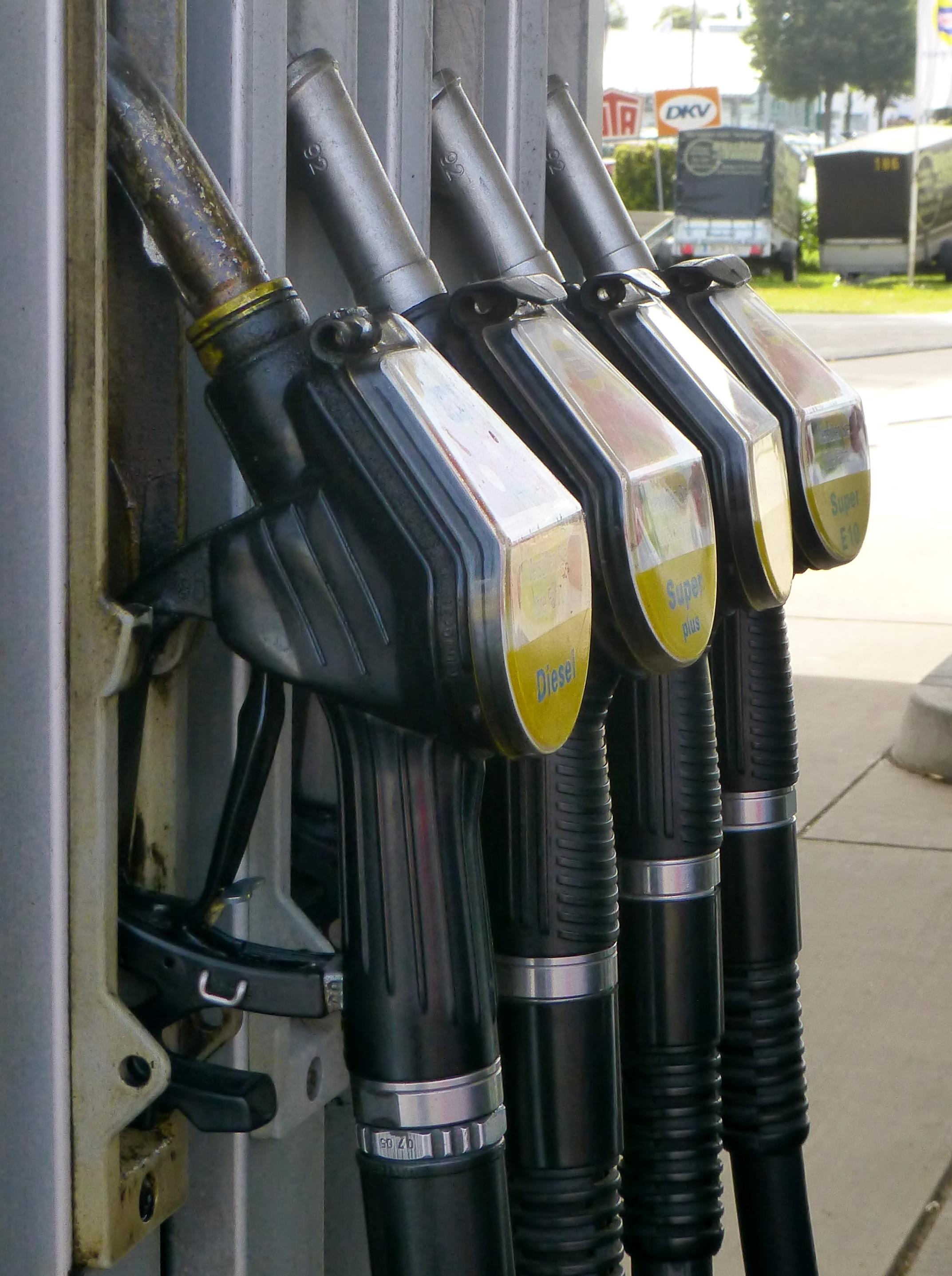 Free Images : vehicle, mast, machine, energy, gas pump, diesel, tank