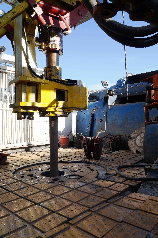 imagenes de gas natural fotos gratis veh culo m stil m quina industria