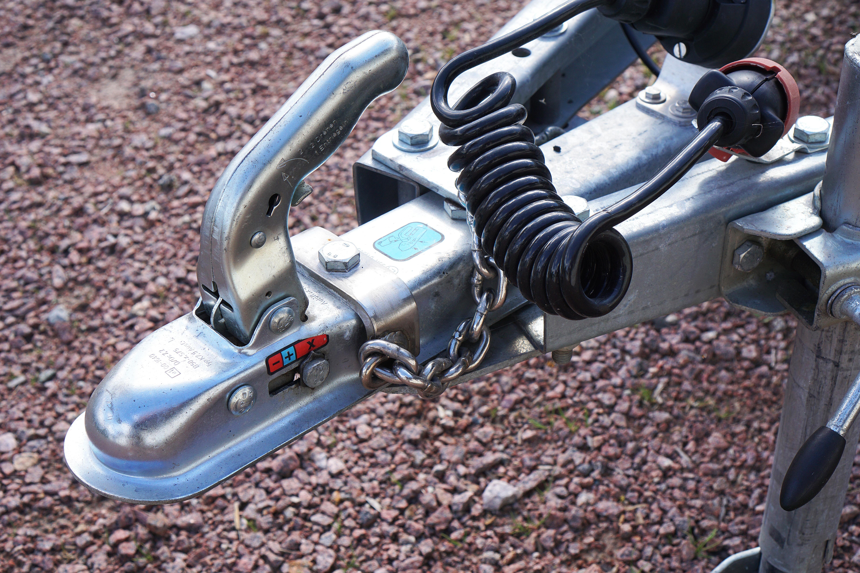Fahrzeug motorrad roller fu bekleidung anh nger trailer kupplung anh ngerkupplung cartrailer anh ngerkupplung