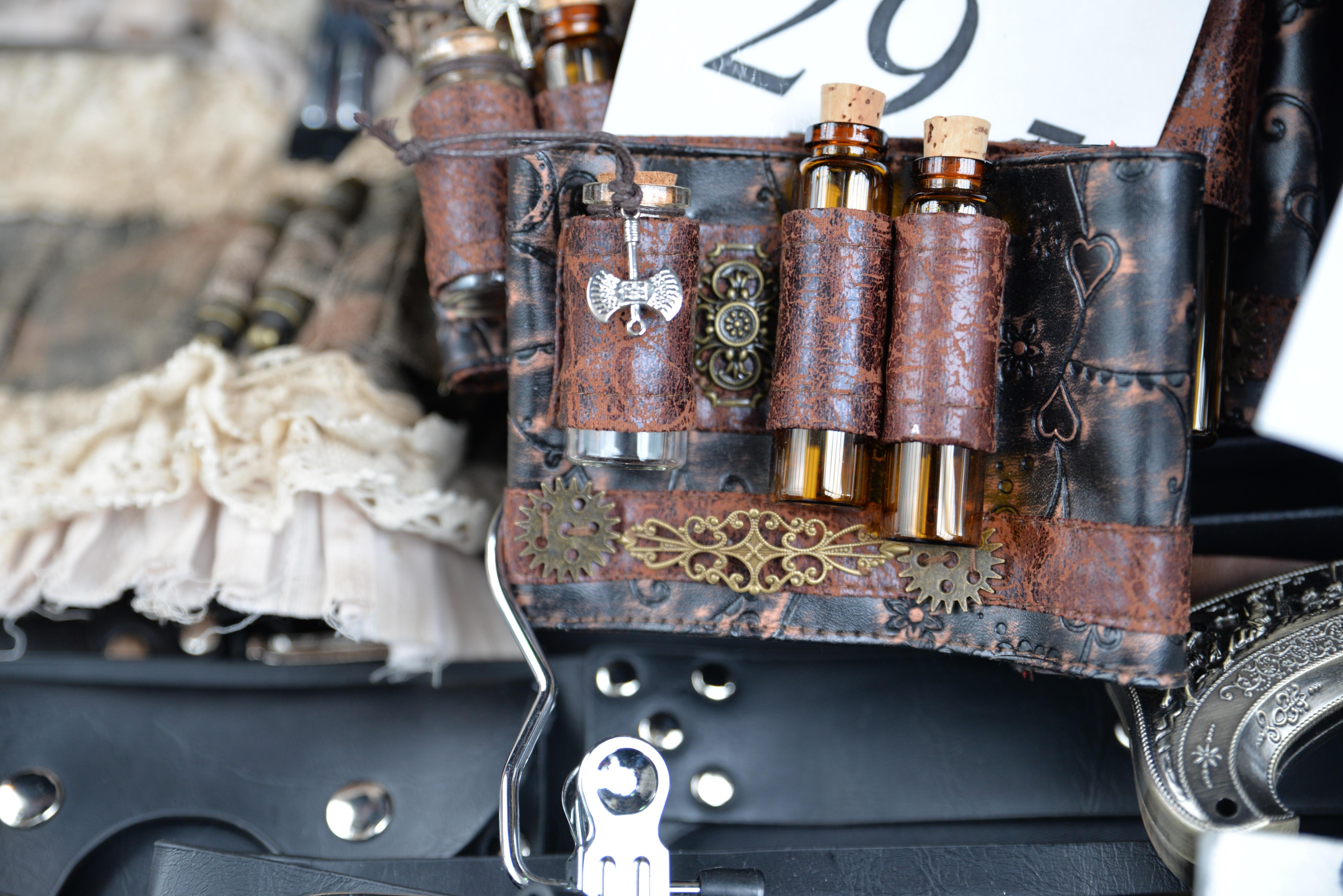 Kostenlose foto : Fahrzeug, Steampunk, Motor, Zubehör, Fantasie ...