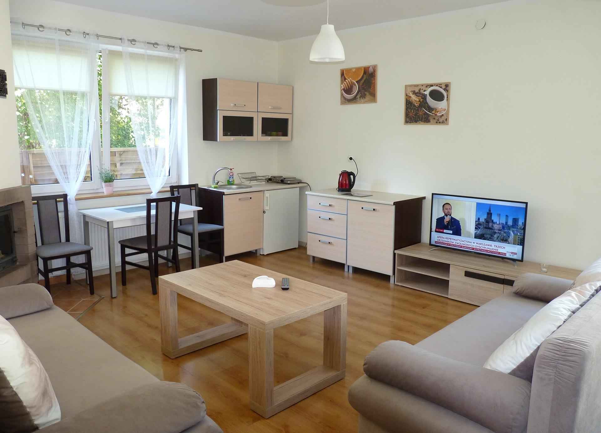 Gratis Afbeeldingen : villa, verdieping, huis-, huisje, vakantie ...