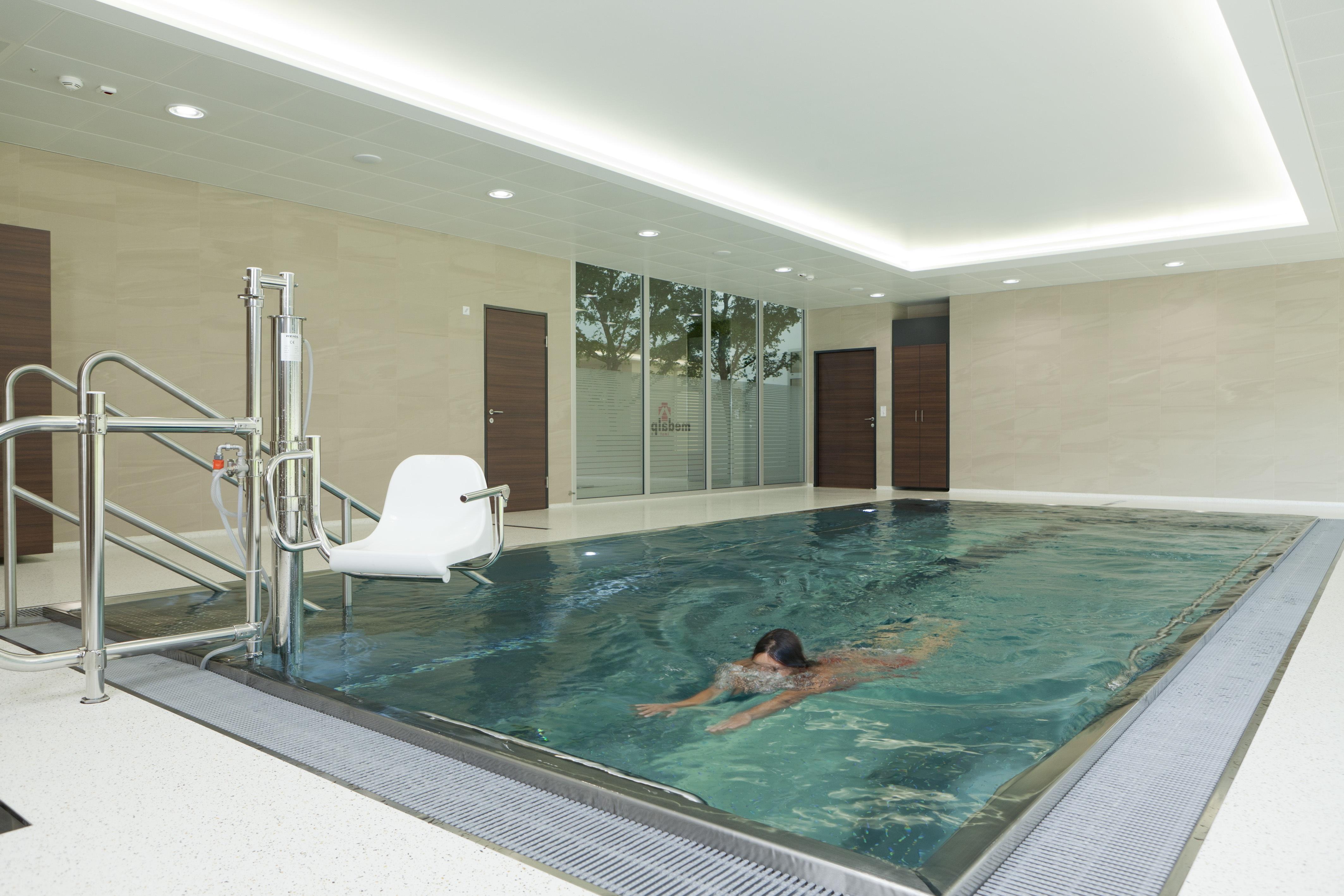 Free Images Villa Floor Swim Swimming Pool Property Room Swimmer Interior Design Condominium Therapy Real Estate Indoor Swimming Pool Leisure Centre 4252x2835 921877 Free Stock Photos Pxhere