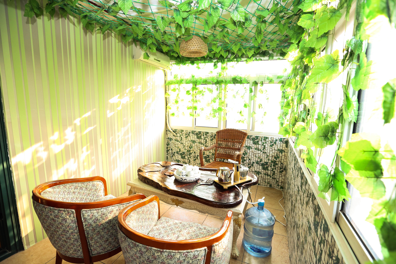 fotos gratis villa casa balc n caba a patio interior