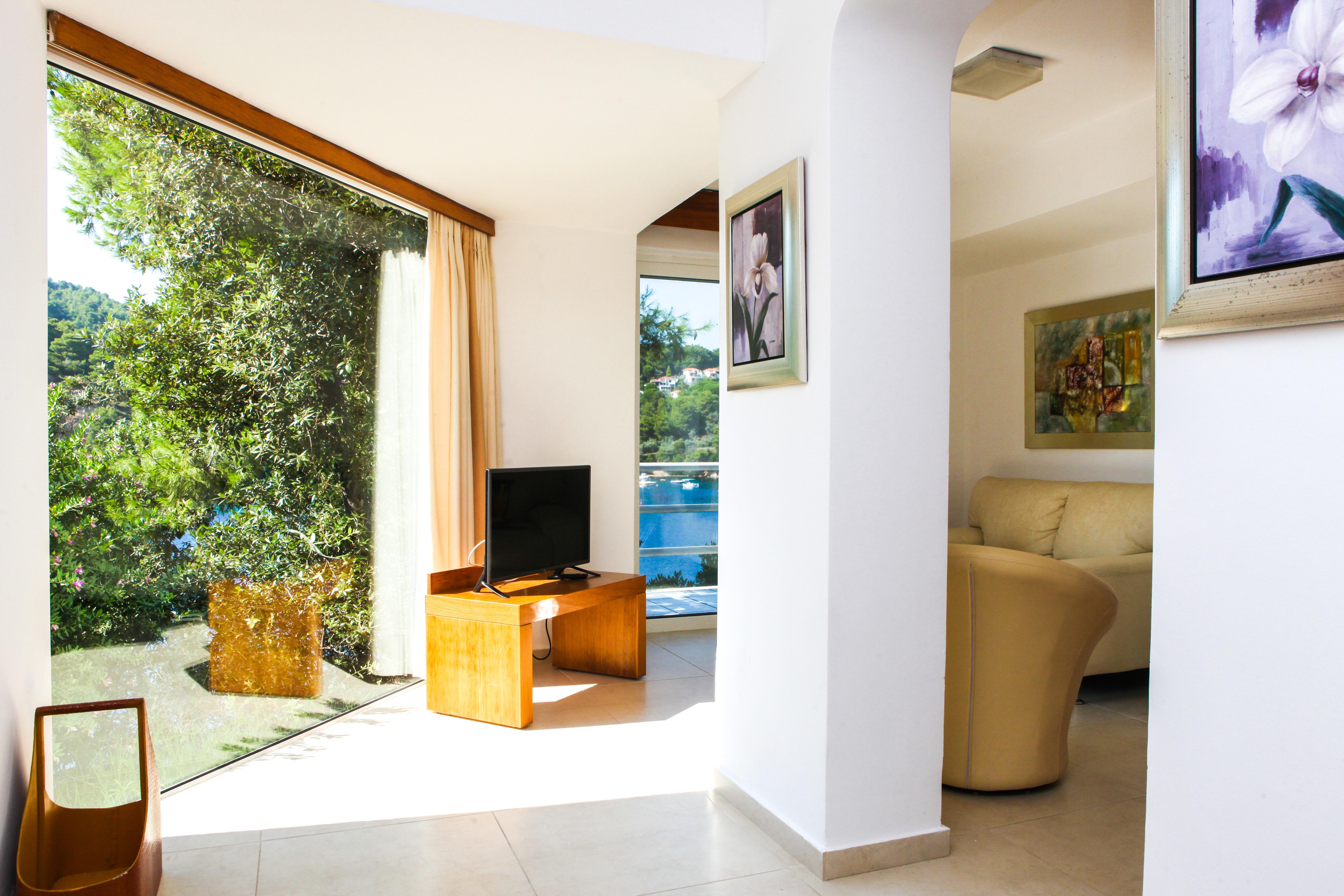 무료 이미지 : 별장, 시골집, 재산, 거실, 방, 인테리어 디자인 ...