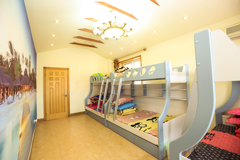 Fotos gratis villa casa interior propiedad sala - Diseno de interiores gratis ...