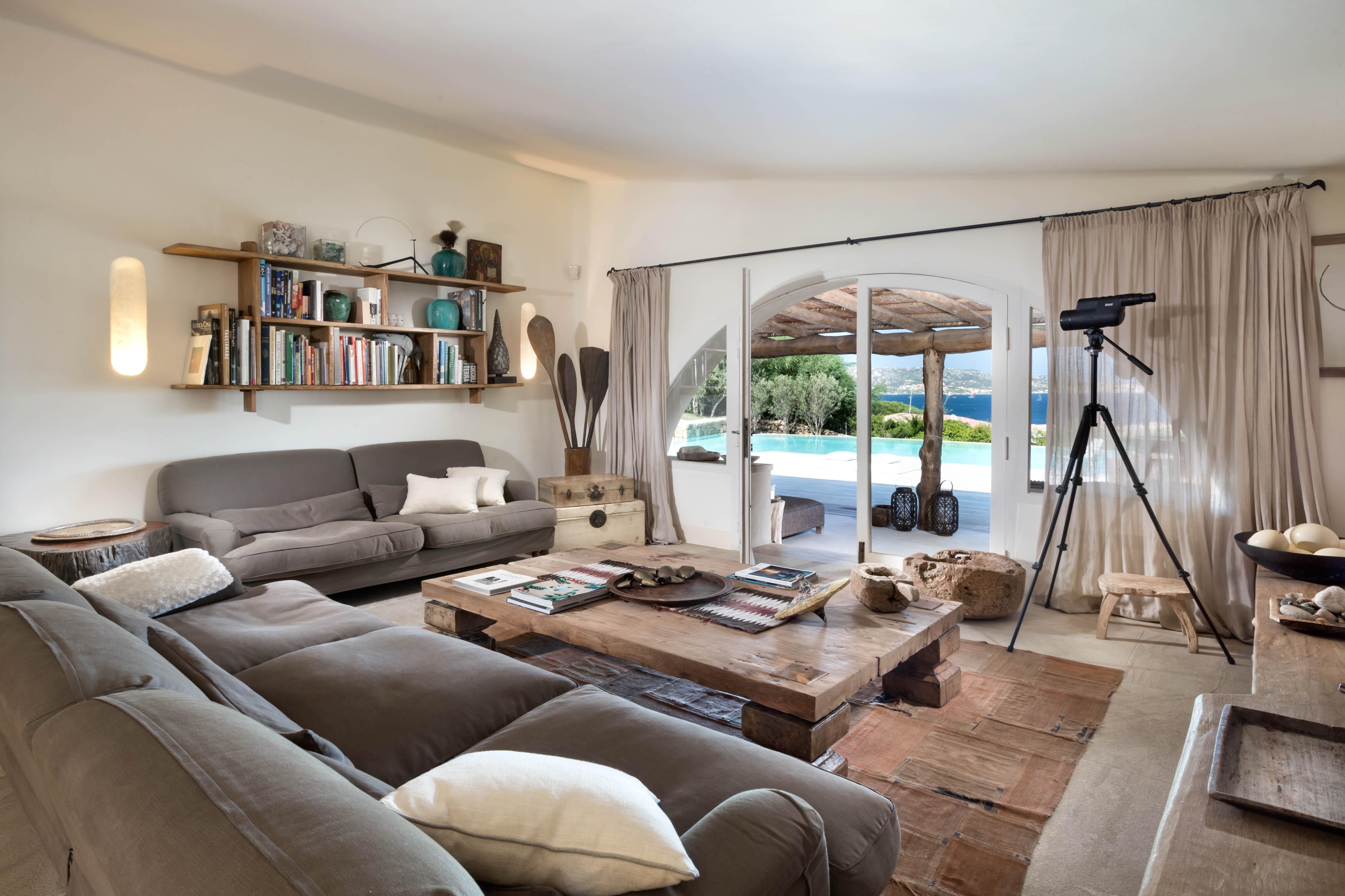 Gratis Afbeeldingen : villa, huis-, zomer, huisje, zolder ...