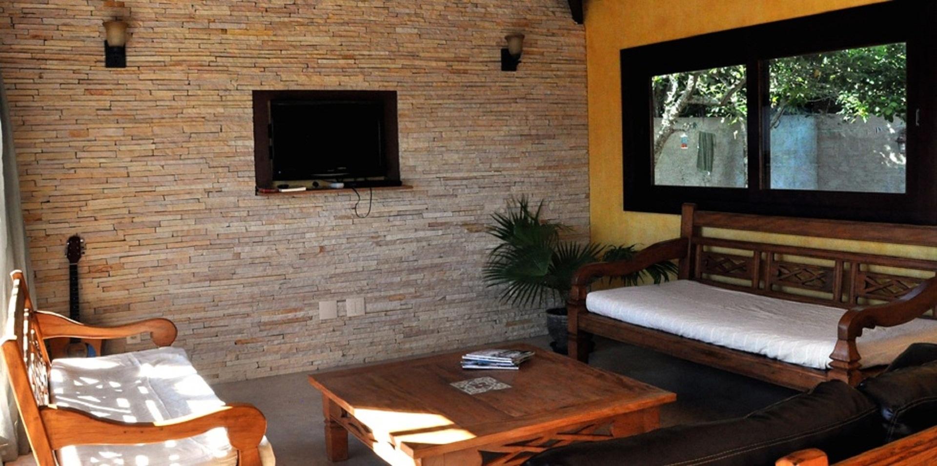 Fotos gratis villa caba a propiedad sala mueble for Diseno de interiores de casas gratis
