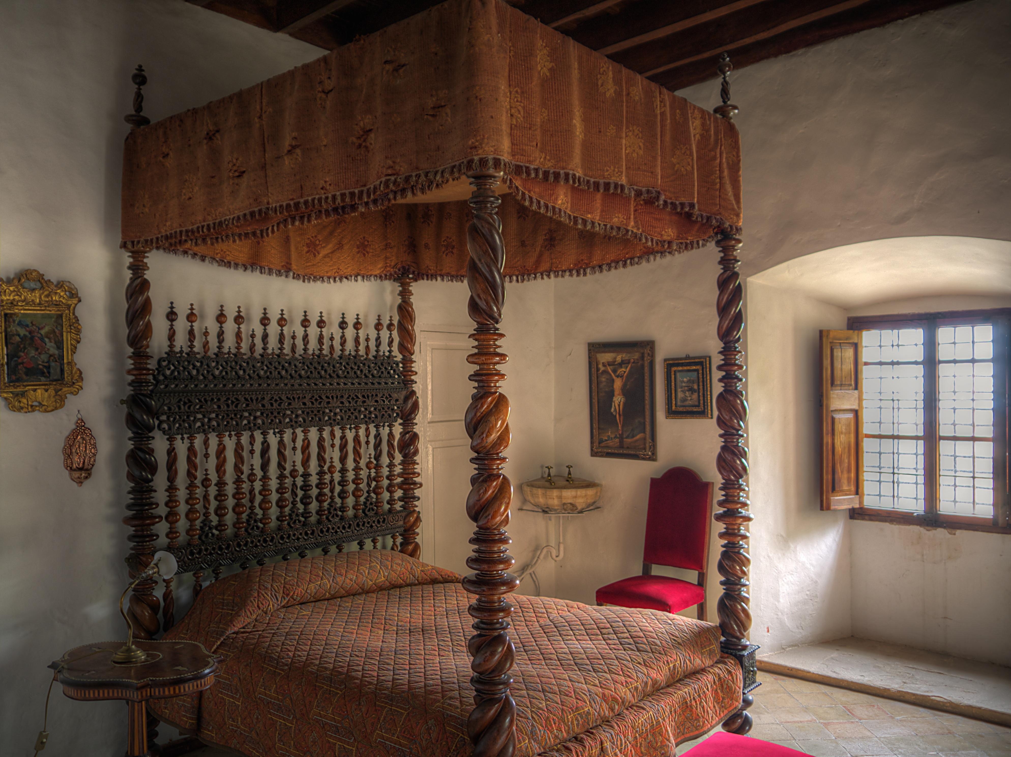 Fotos gratis : villa, edificio, antiguo, propiedad, sala, mueble ...