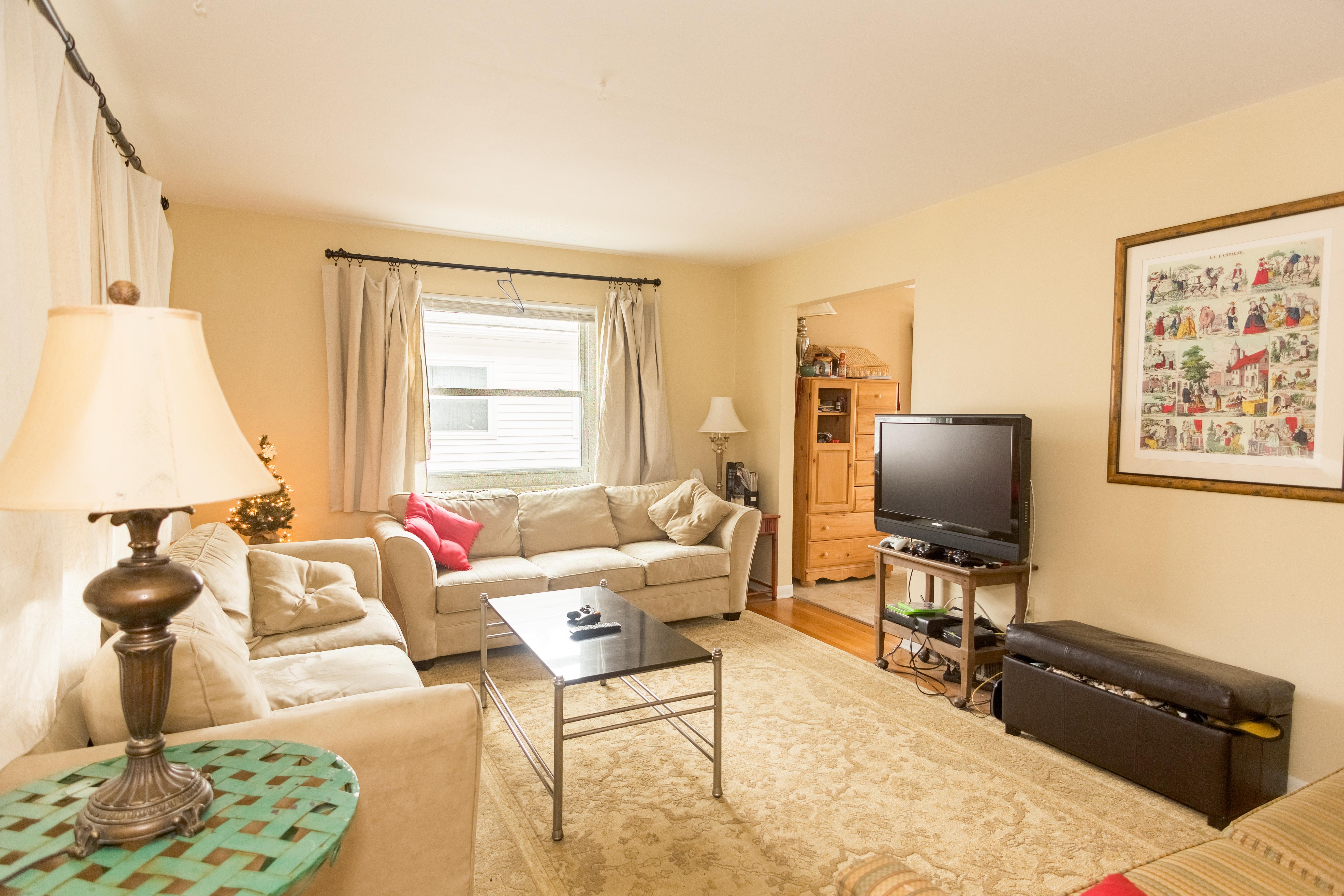 Villa House Floor Home Cottage Property Living Room Room Bedroom Apartment  Interior Design Hardwood Estate Suite