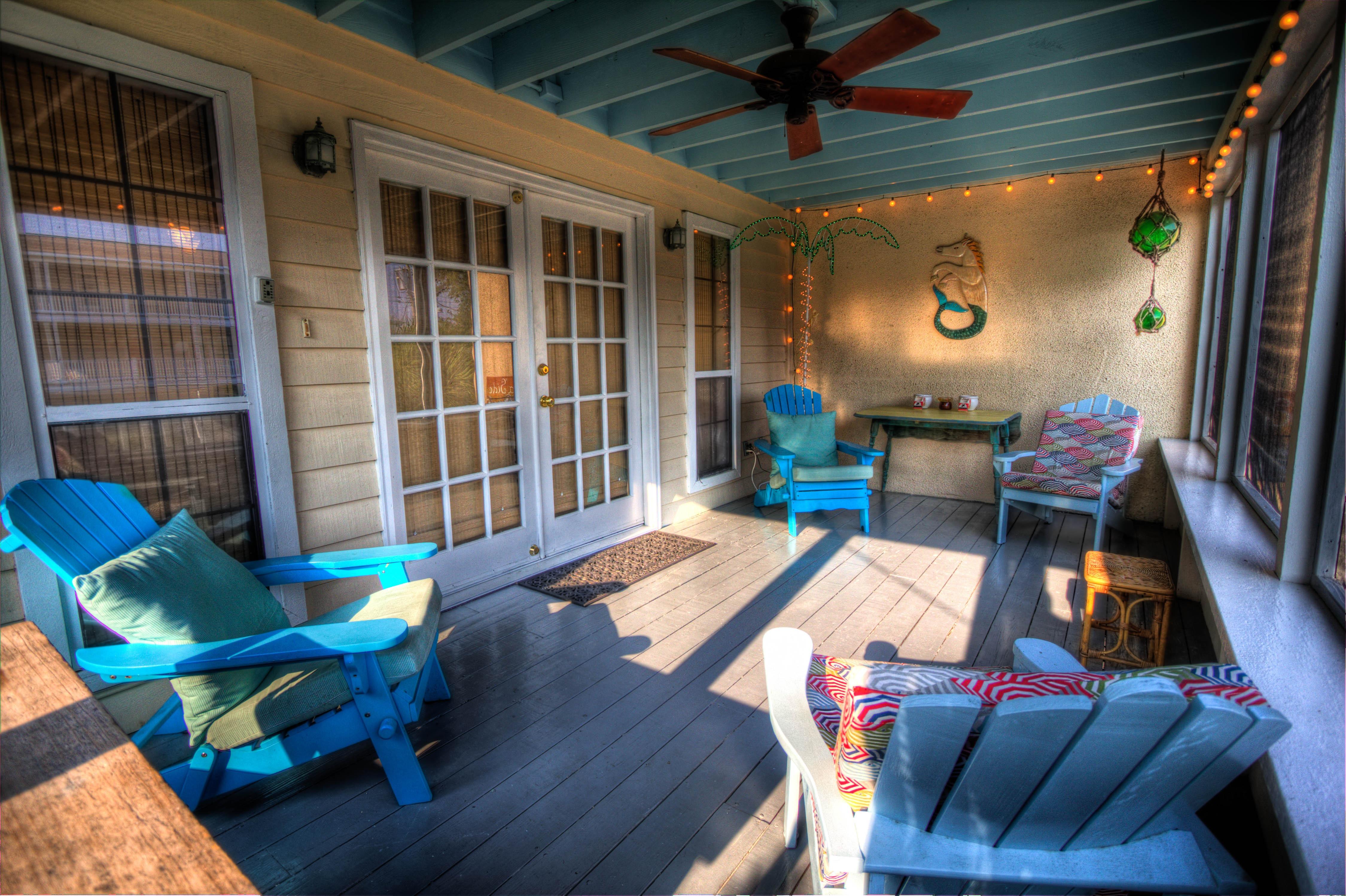 Fotos gratis villa casa asientos edificio porche caba a patio interior propiedad sala - Ley propiedad horizontal patio interior ...