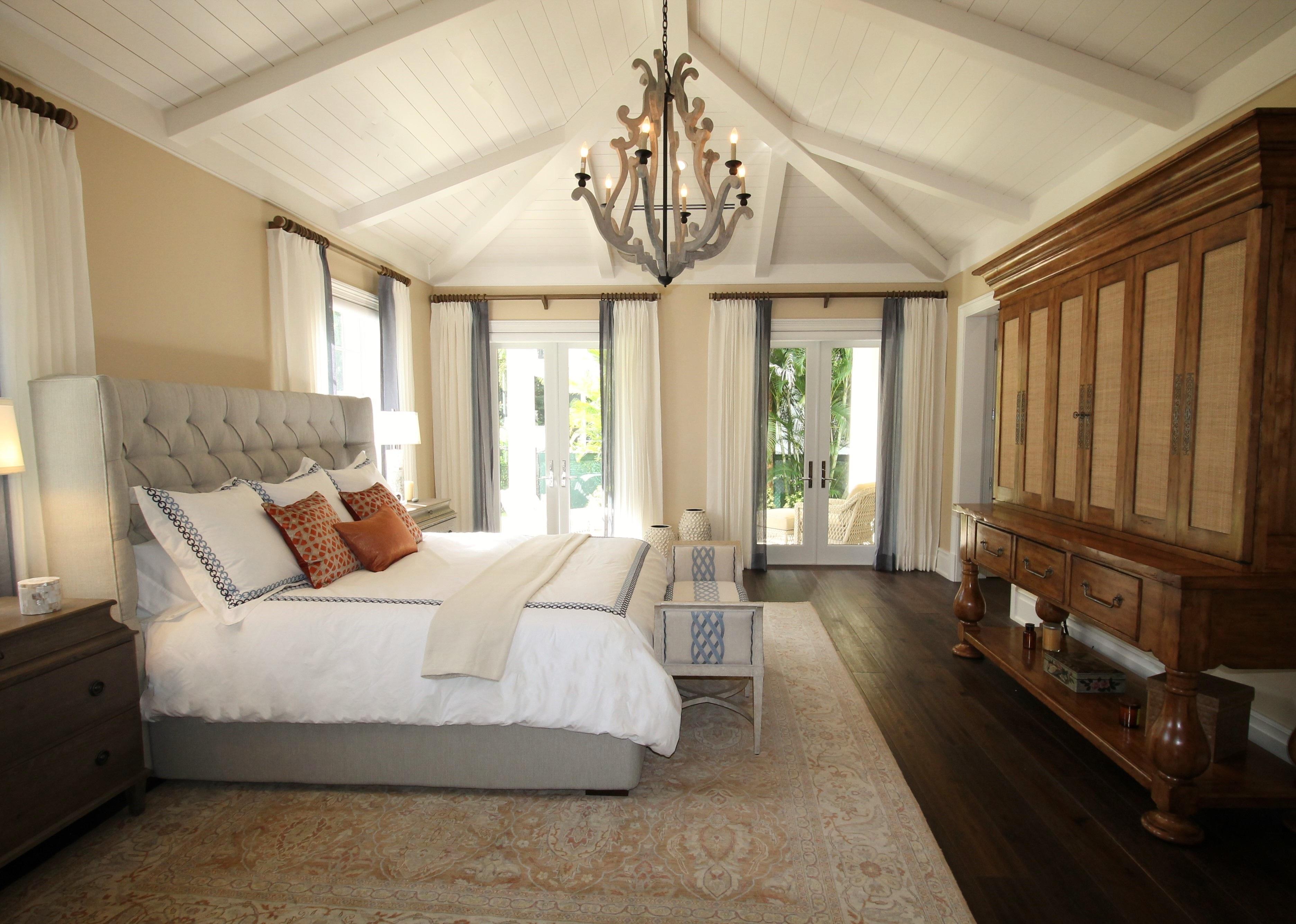 Images Gratuites Villa Manoir Sol Maison Plafond Chalet