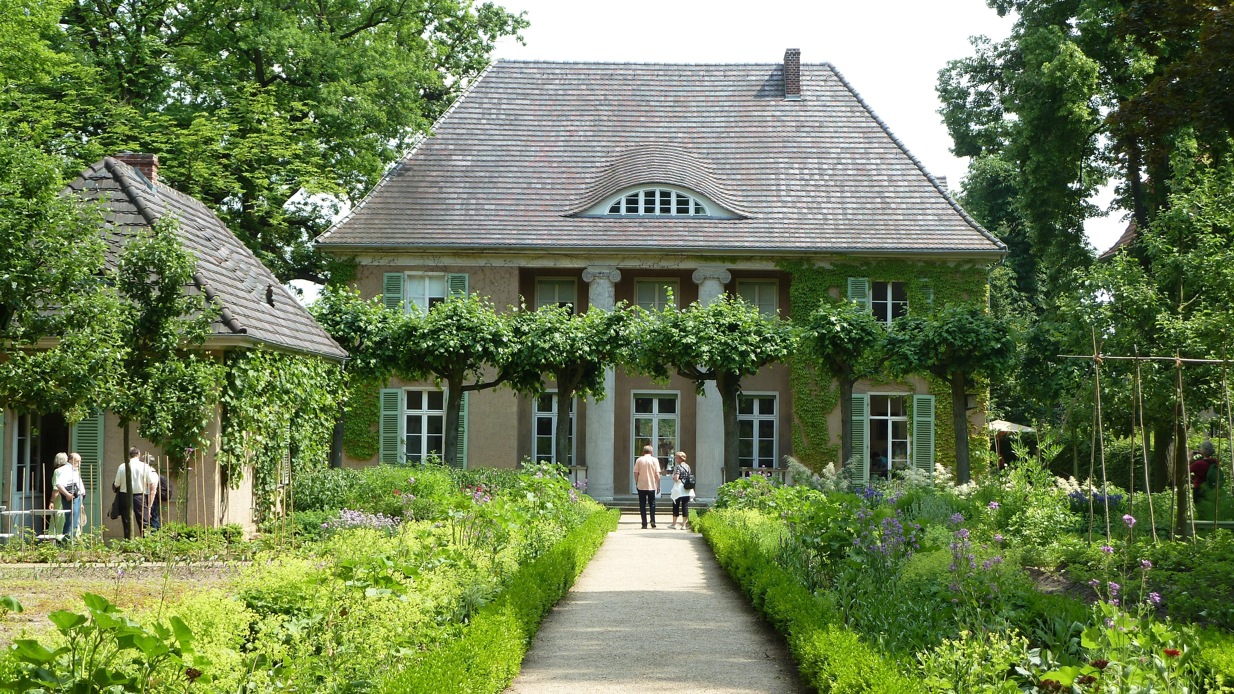 Fotos Gratis Villa Palacio Edificio Caba A Propiedad Lugar De Adoraci N Recurso Casa De