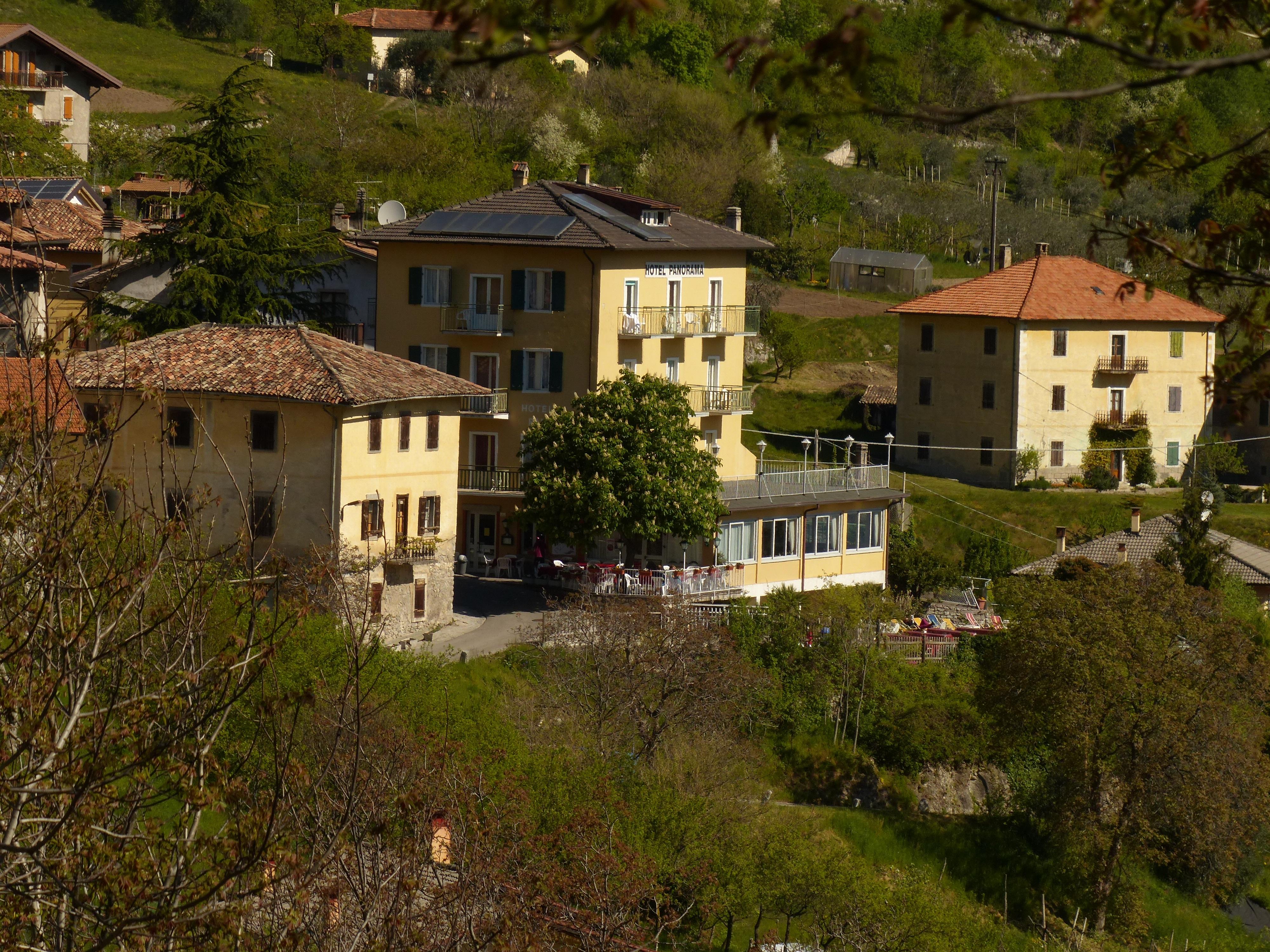 Agenti immobiliari in Garda Village
