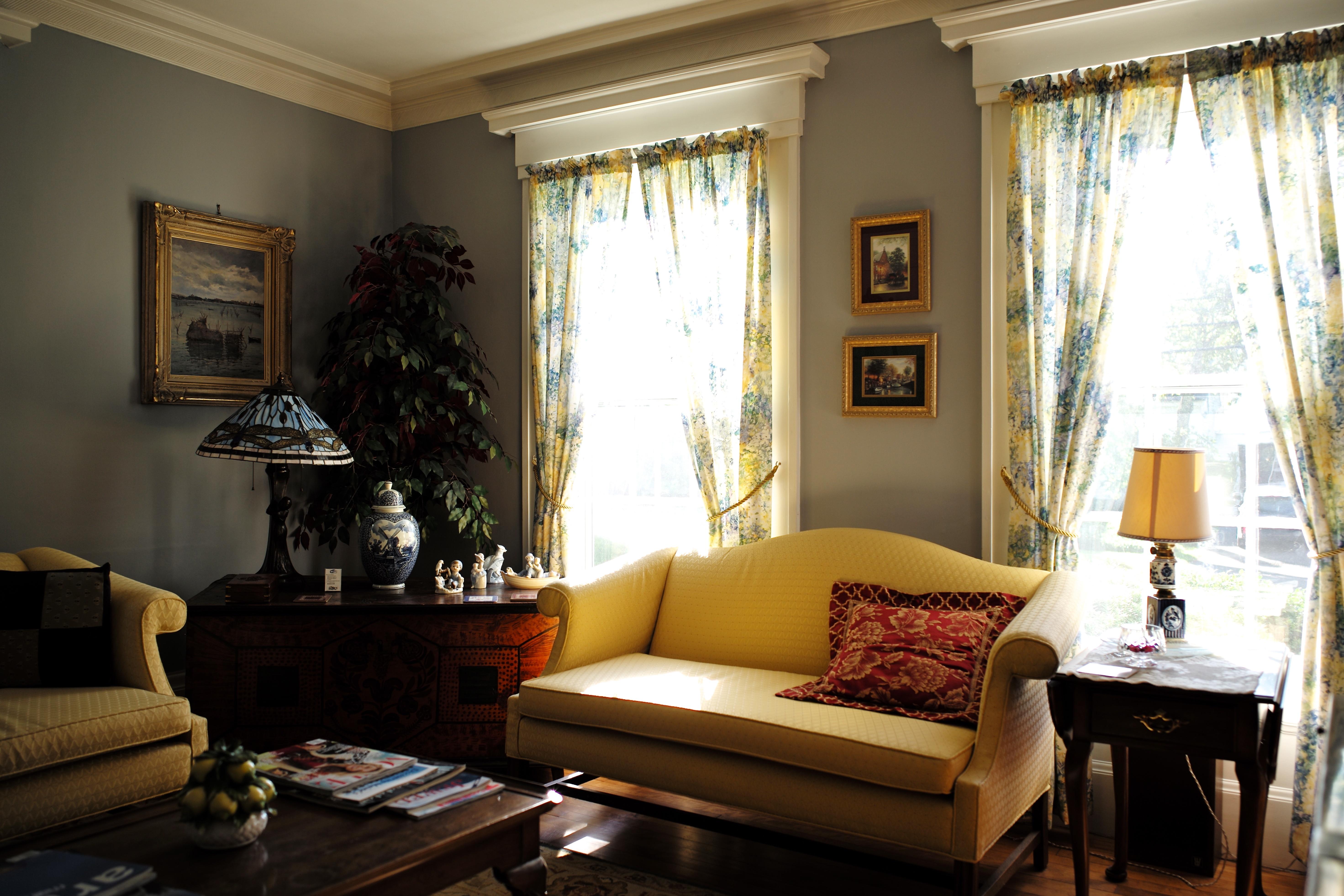 decor villa interieur decoration villa en tunisie rellik. Black Bedroom Furniture Sets. Home Design Ideas