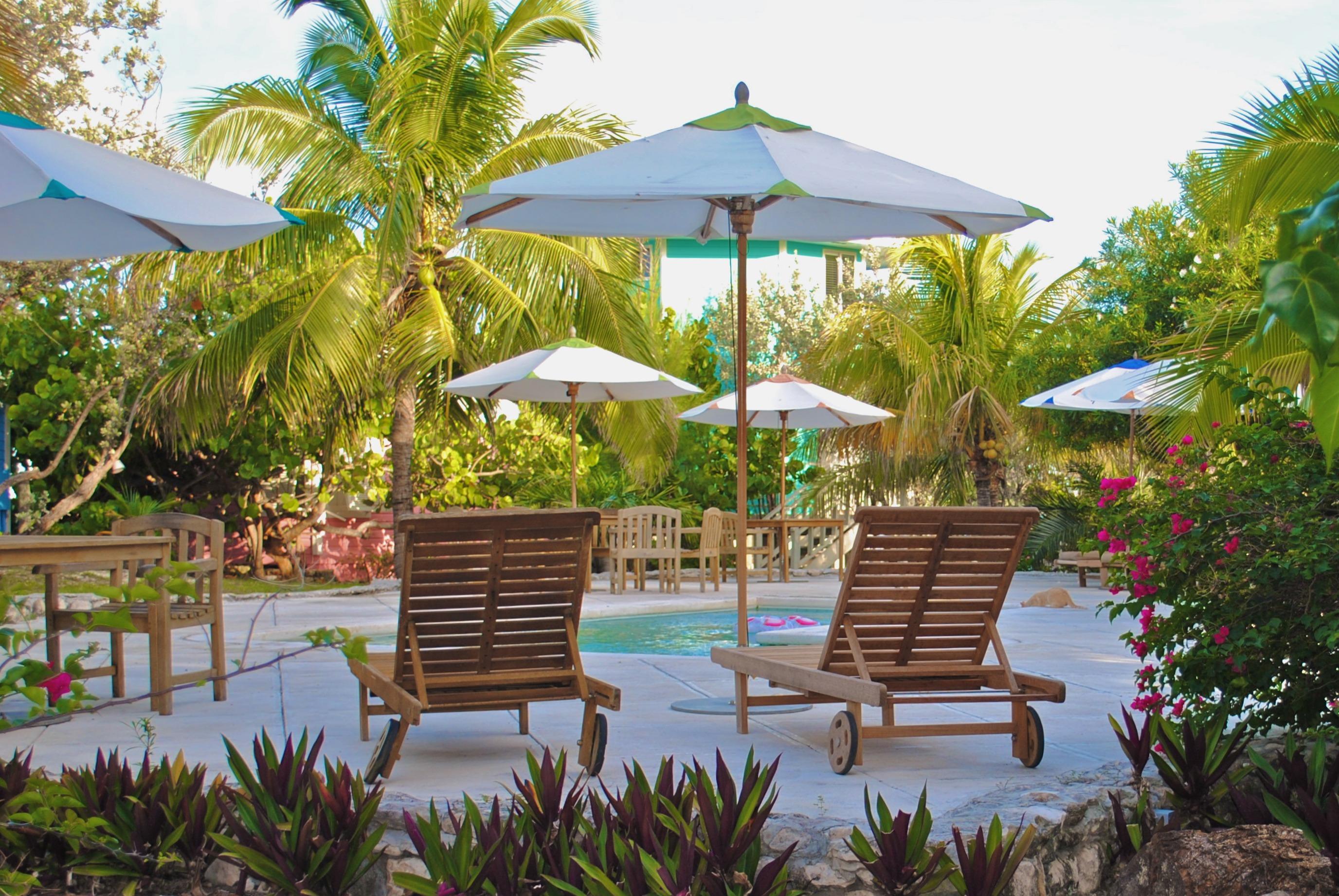 Free Images : villa, vacation, swimming pool, property