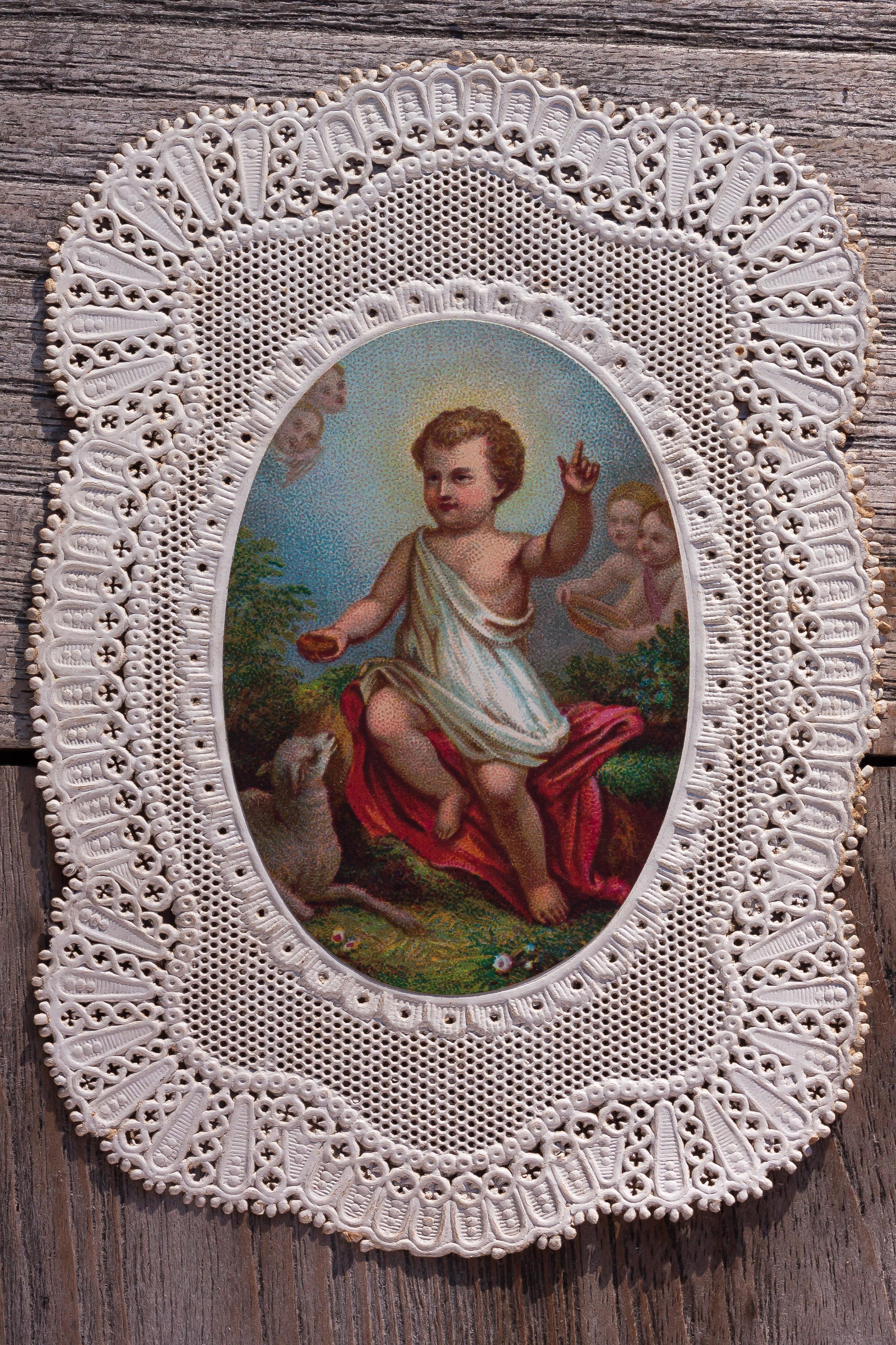 Gratis Afbeeldingen Wijnoogst Antiek Jongen Oud Lam Textiel