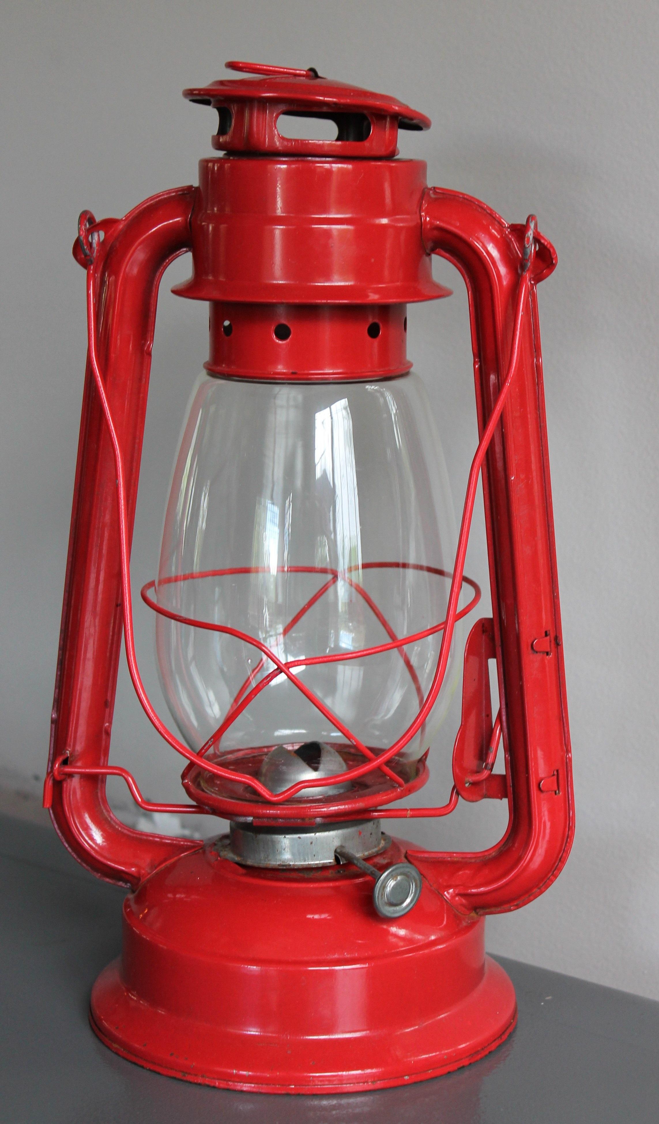 Stilig Bildet : årgang, antikk, dekorasjon, maskin, belysning, rød SS-35