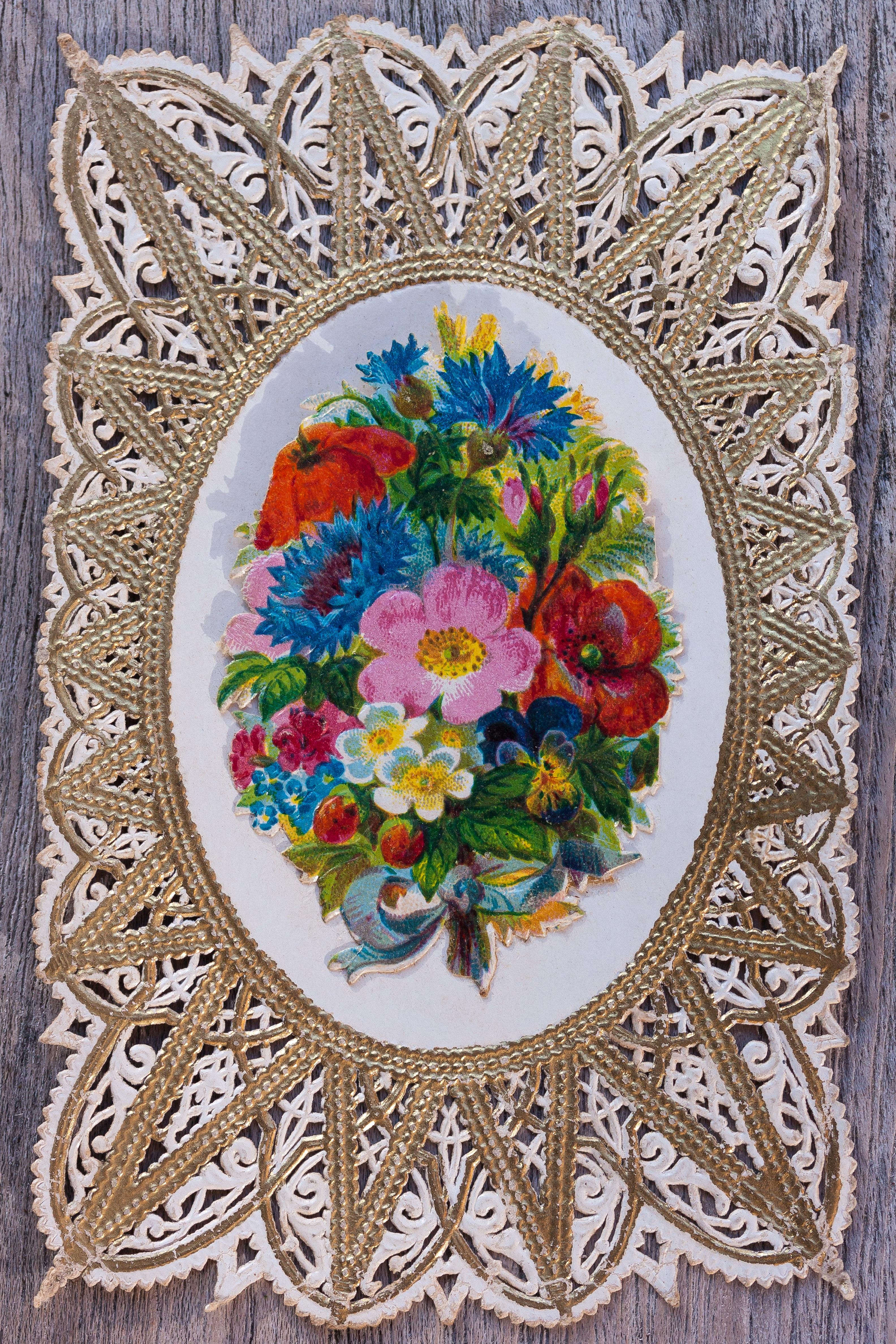 Kostenlose foto : Jahrgang, Antiquität, Blume, alt, Strauß, Rose ...