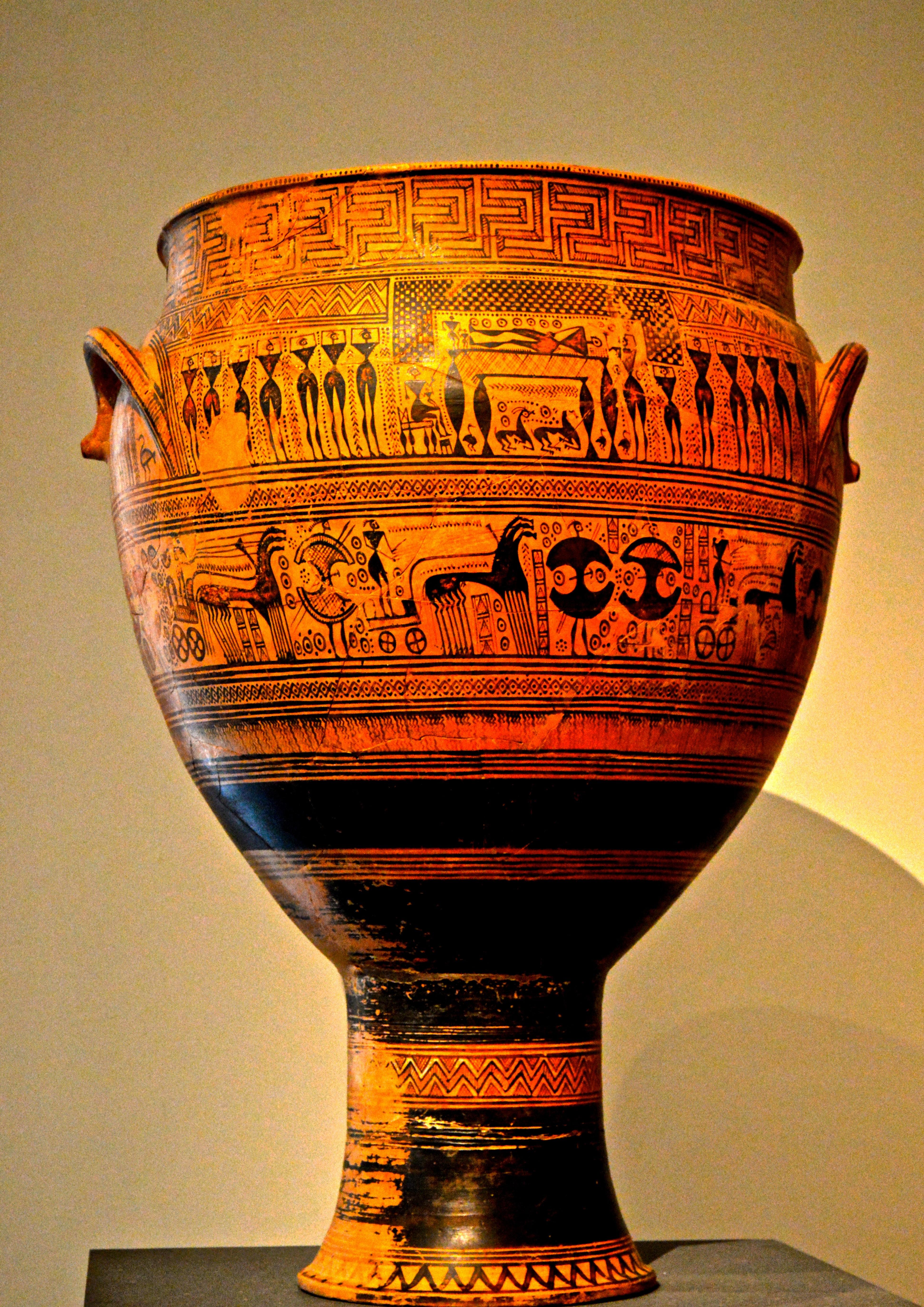 Free Images Vintage Antique Glass Old Rustic Vase