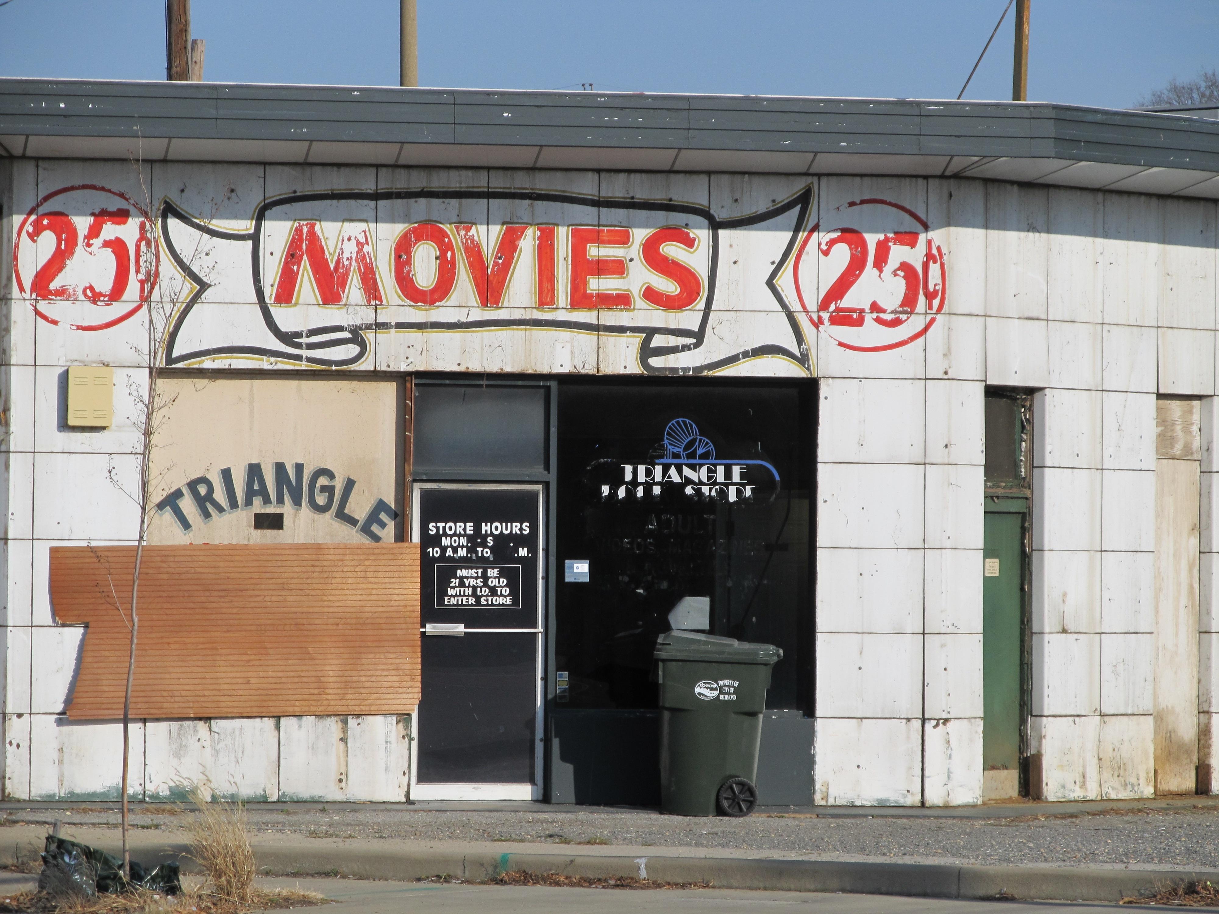 free retro movies
