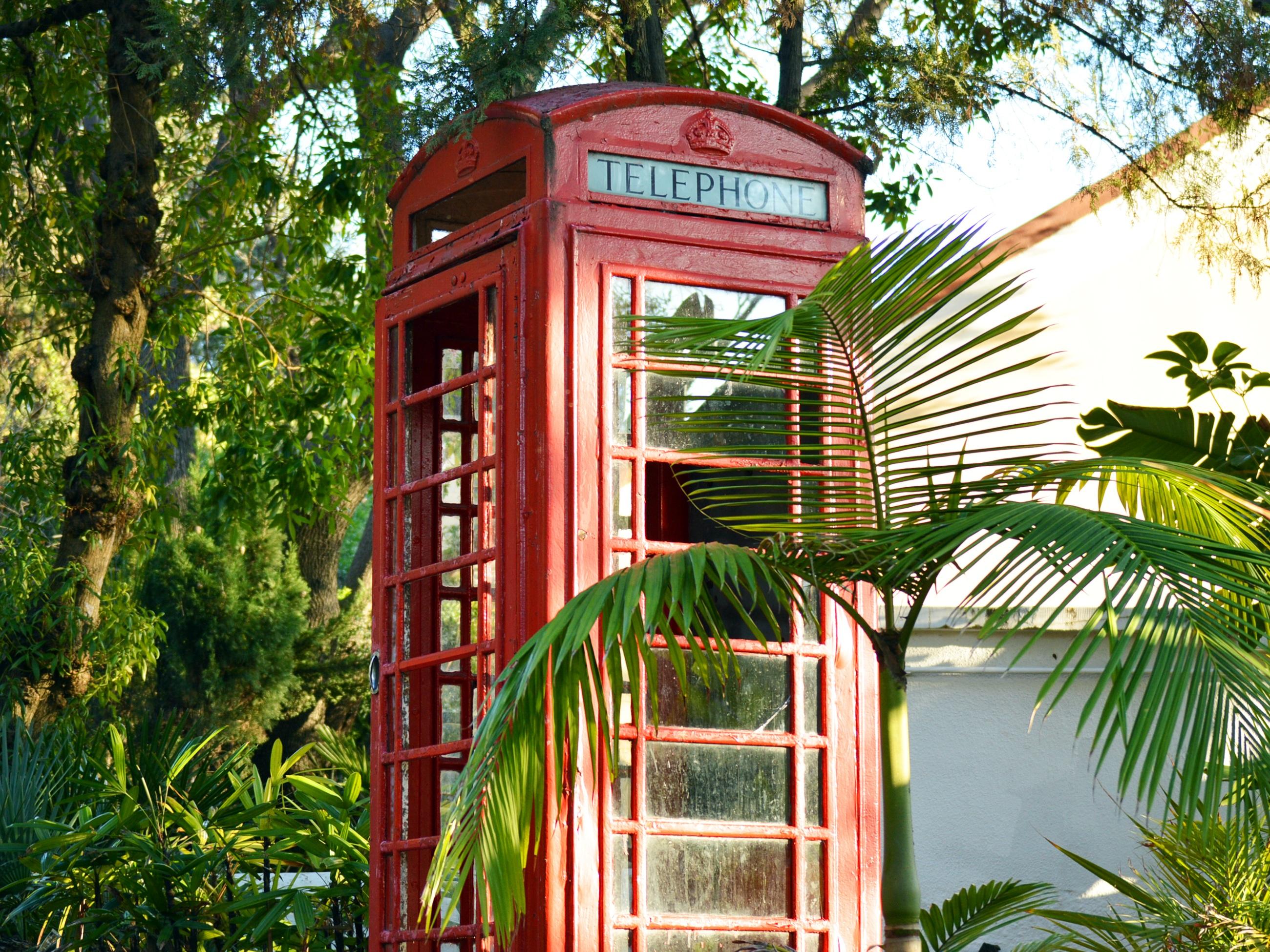 Free Images Vintage Retro Home Red Symbol Cottage Phone