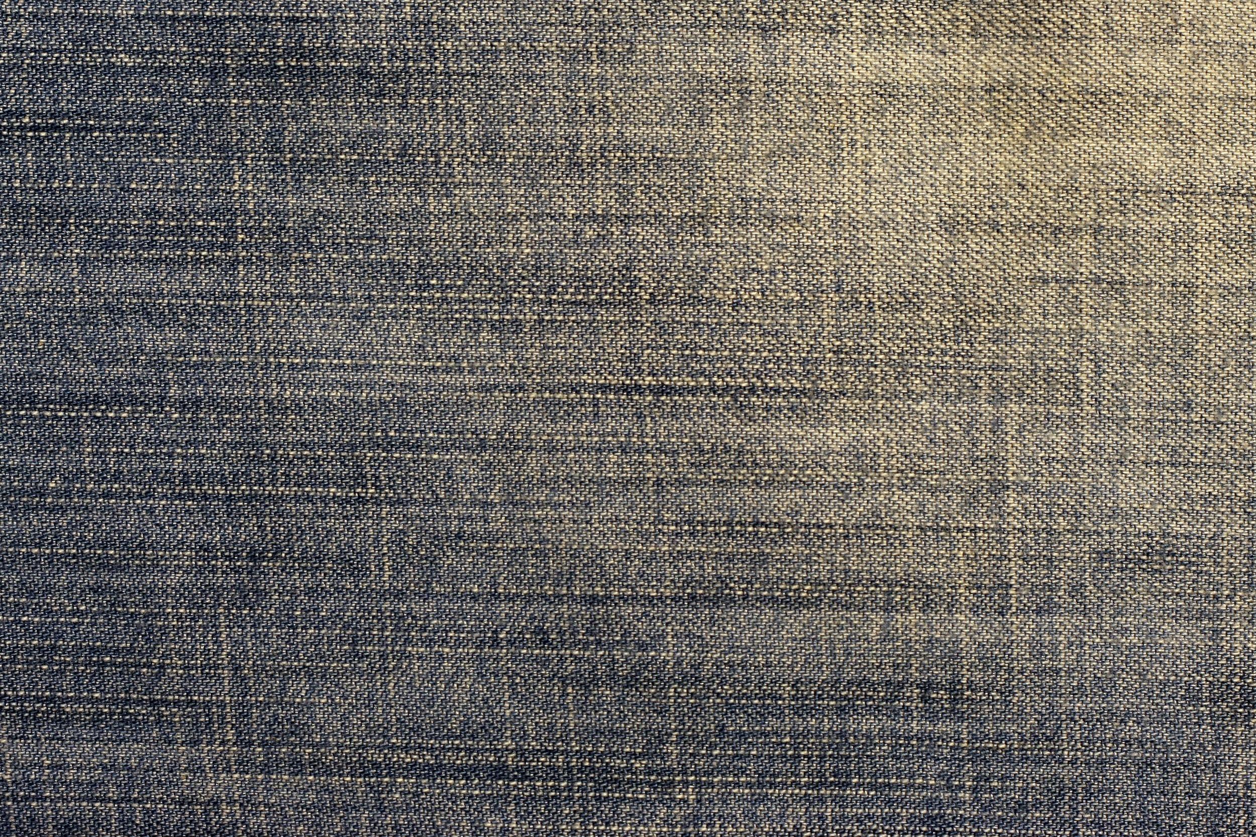 Kostenlose foto : Jahrgang, Retro, Textur, Stock, Muster, Jeans ...