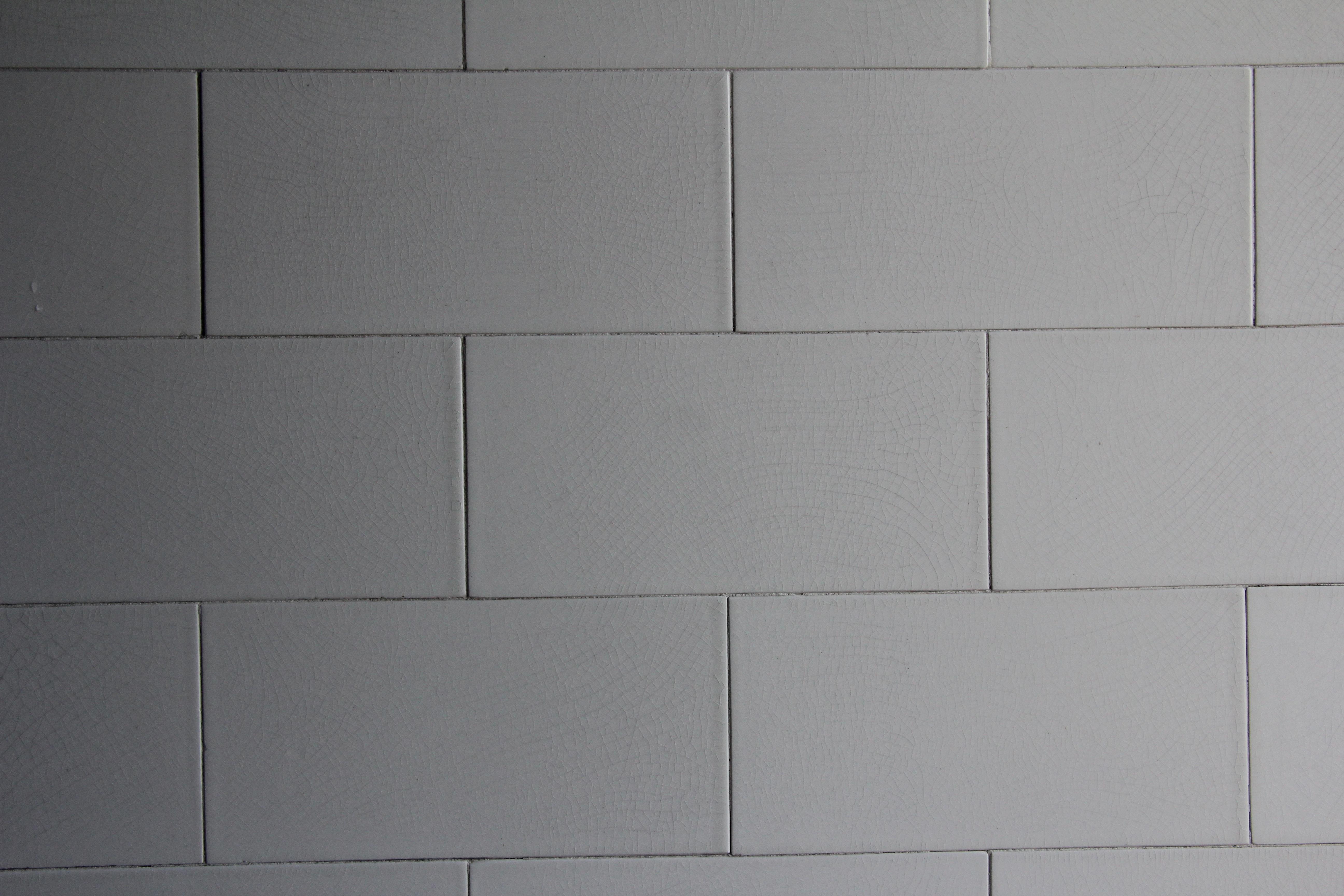 ba o suelo gris pared blanca para ba o color gris pisos y