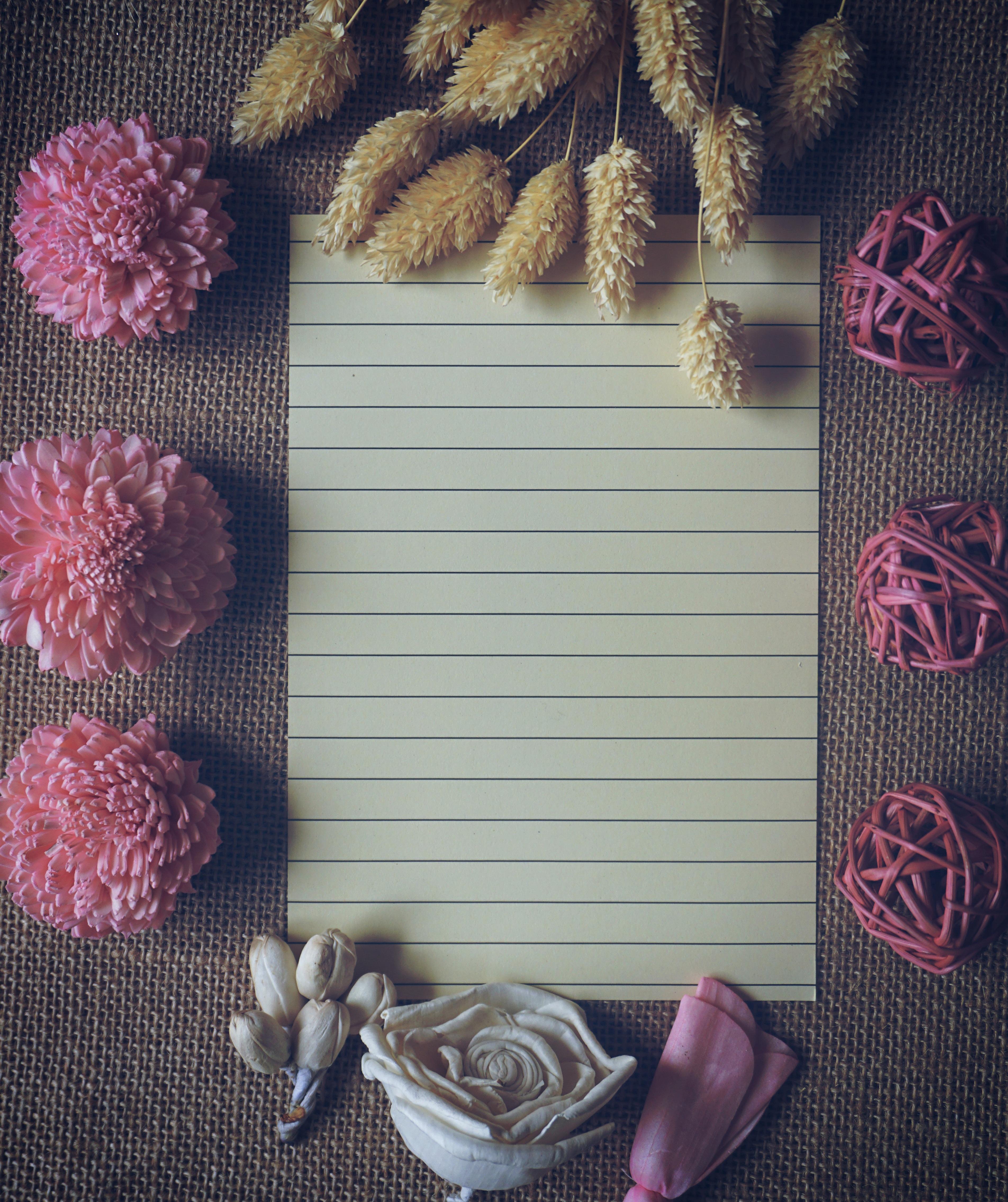 Fotos gratis : vendimia, textura, flor, pétalo, linda, patrón, arte ...