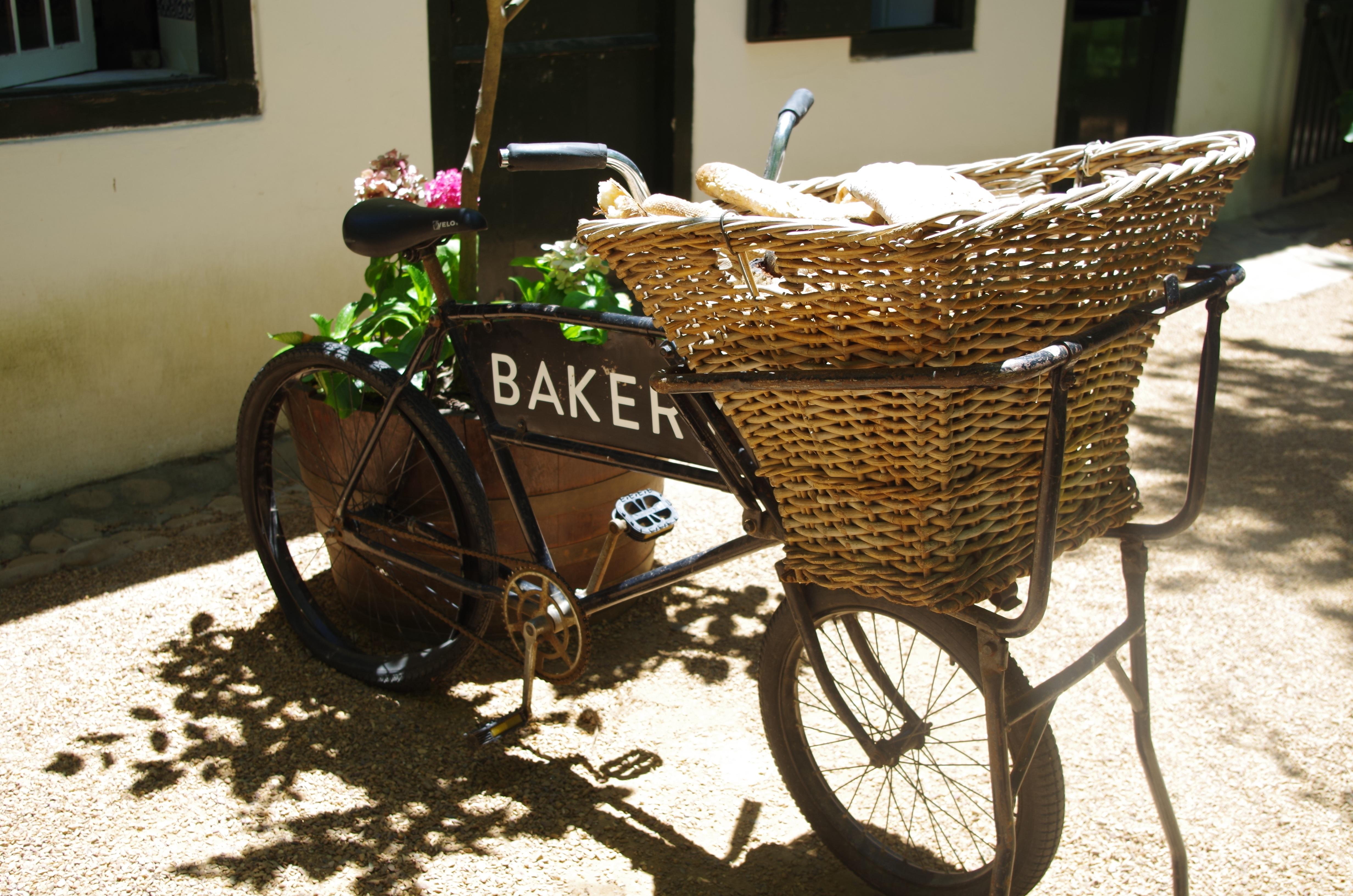 Fotos Gratis Vendimia Rueda Carro Bicicleta Veh 237 Culo