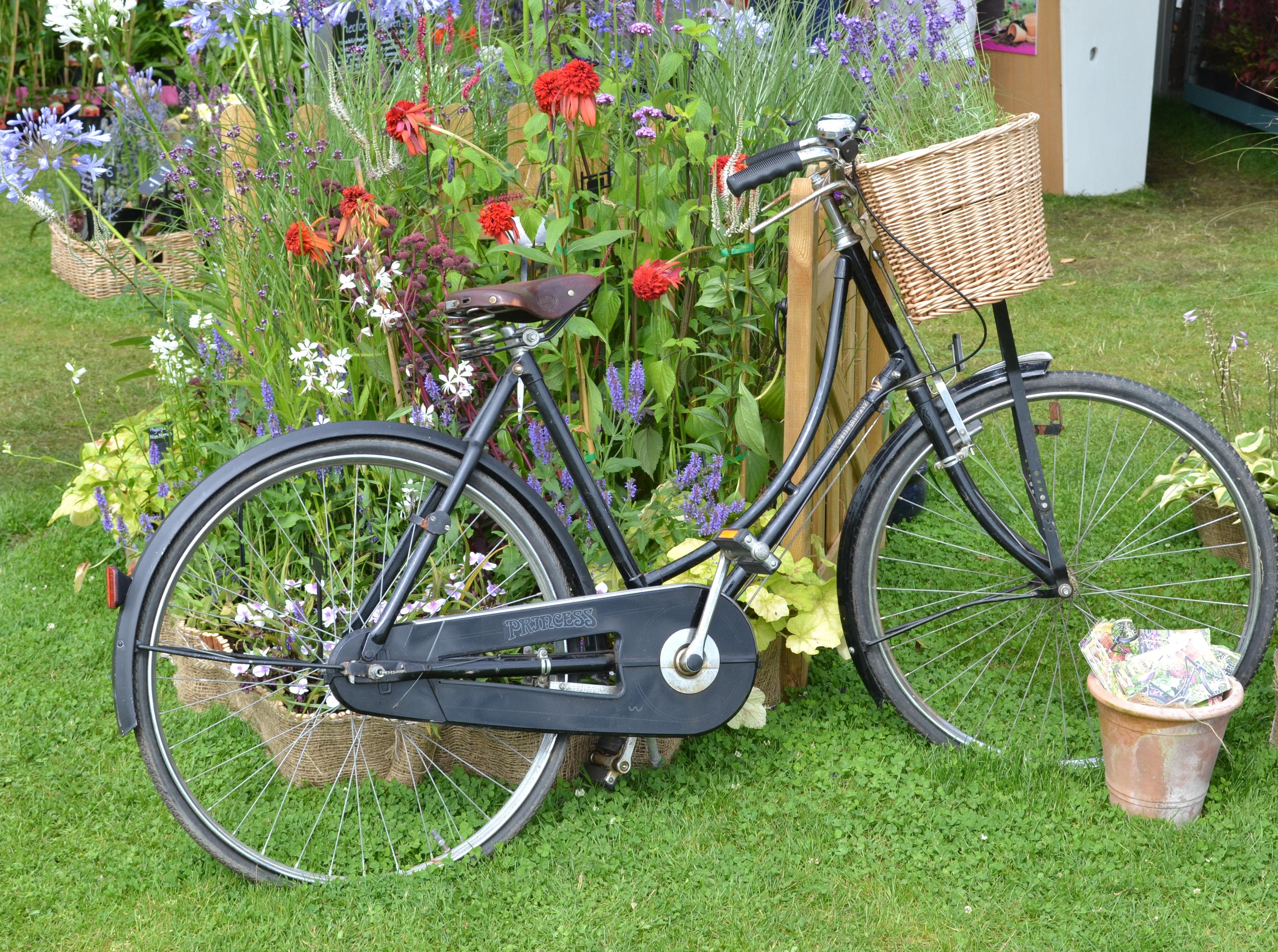 Kostenlose foto : Jahrgang, Rad, Retro, Fahrzeug, Zyklus ...