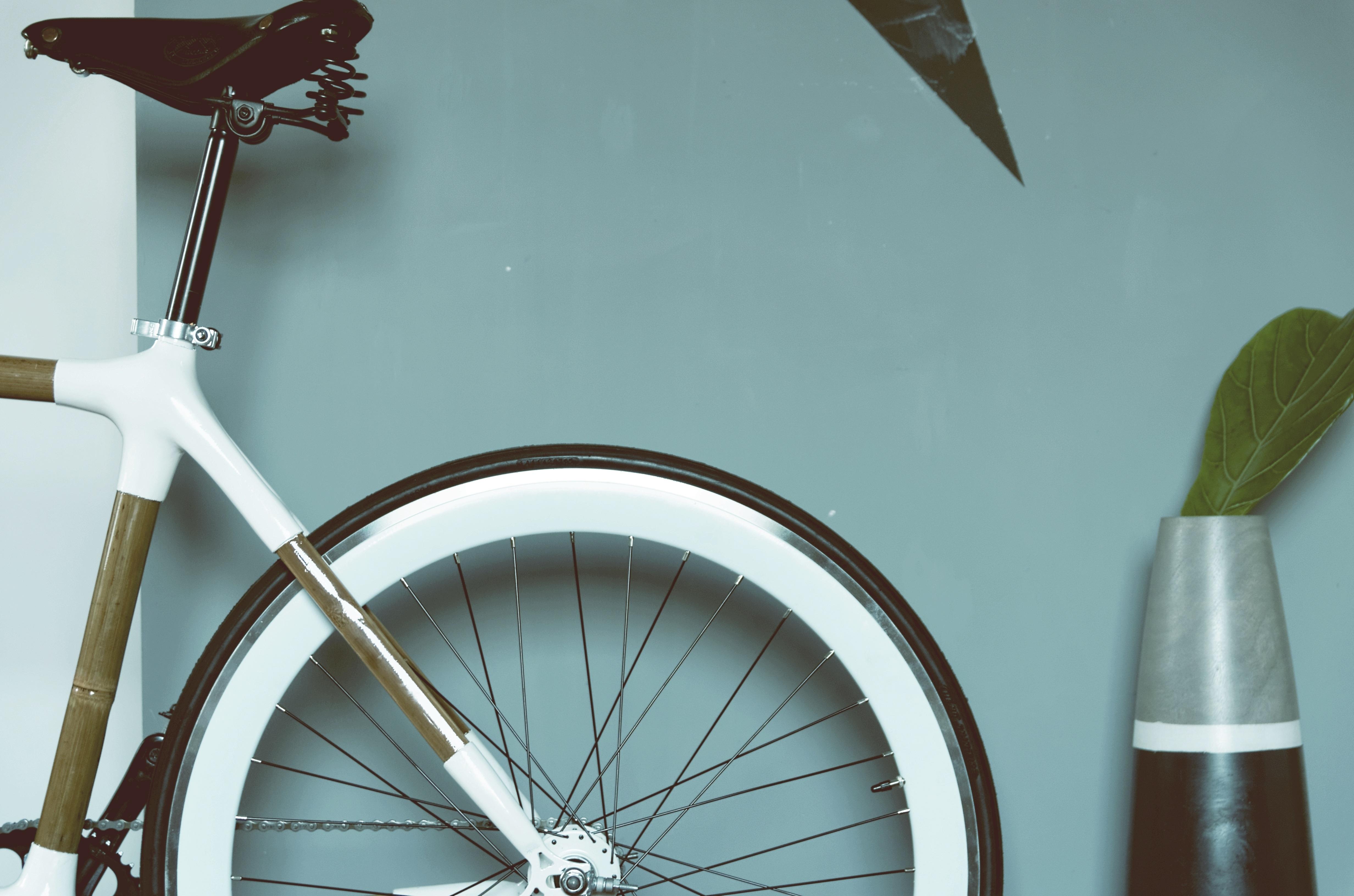 Kostenlose foto : Jahrgang, Rad, Retro, Innere, Fahrrad, Fahrzeug ...
