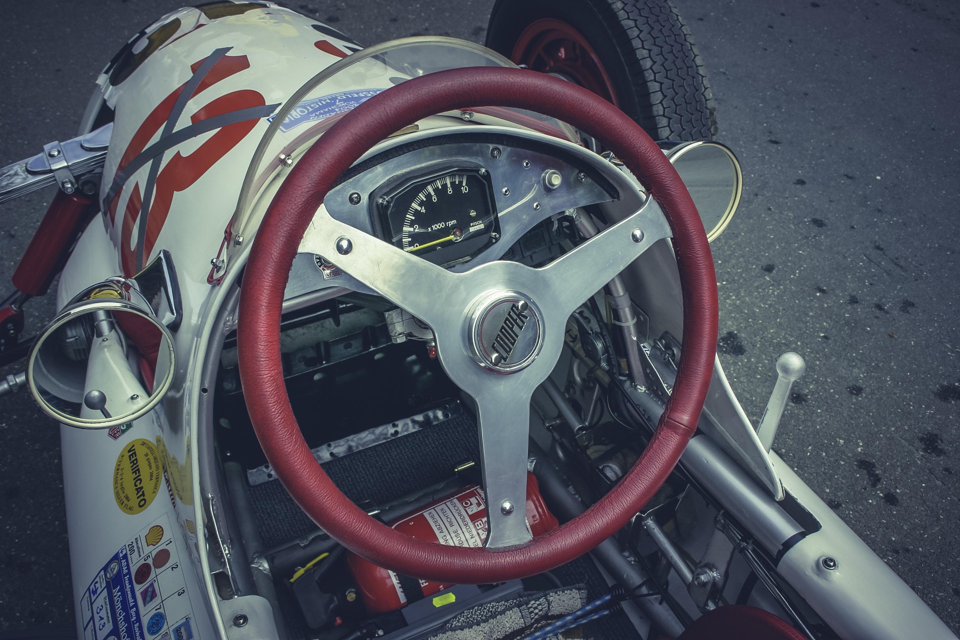 Free Images Vintage Vehicle Steering Wheel Speed Tire Cockpit Bumper Tuning Rim