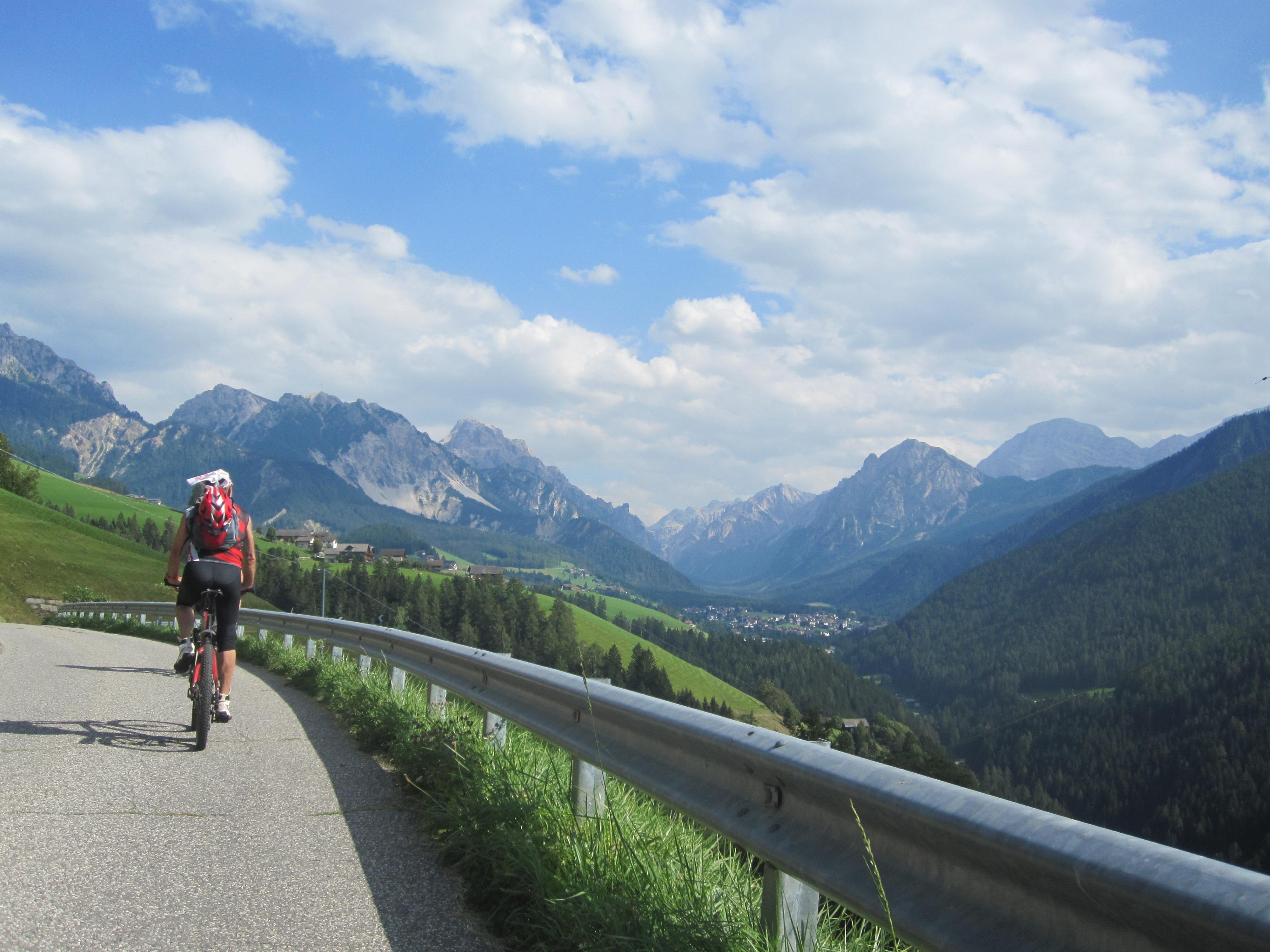 free images   walking  road  lake  adventure  mountain