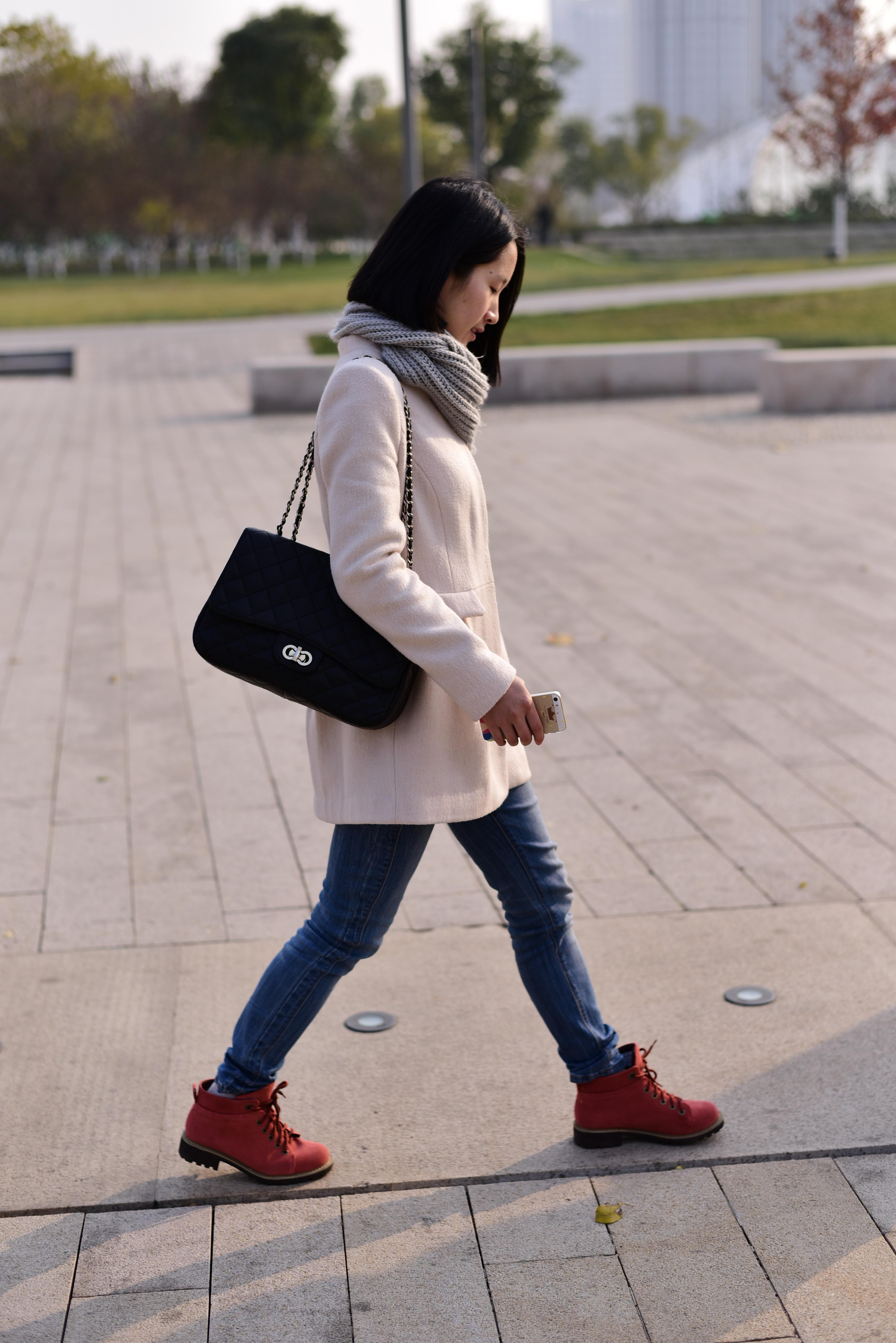 Free Images : walking, person, shoe, girl, woman, walk ...