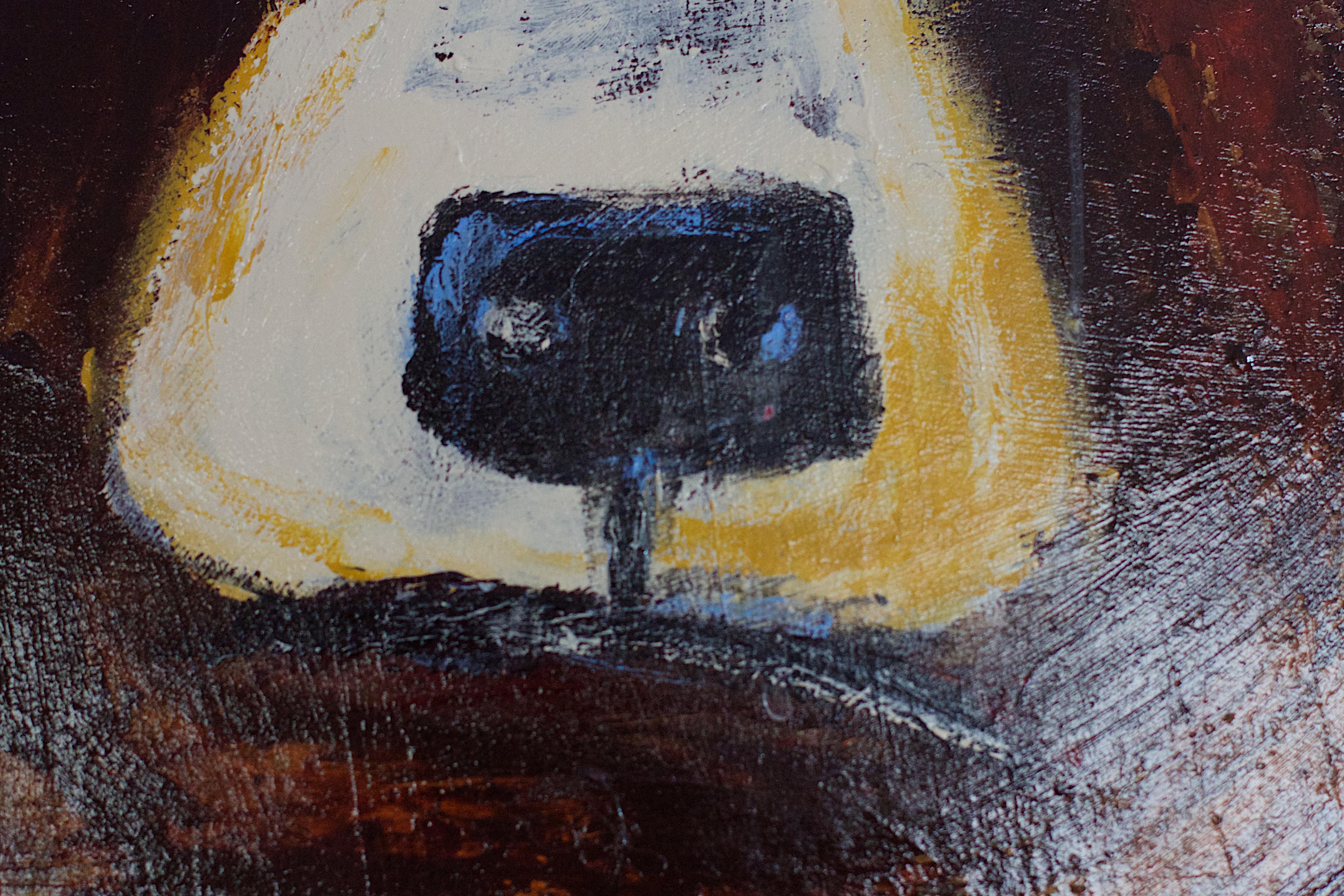 Images Gratuites Mur Couleur Bleu Jaune La Peinture
