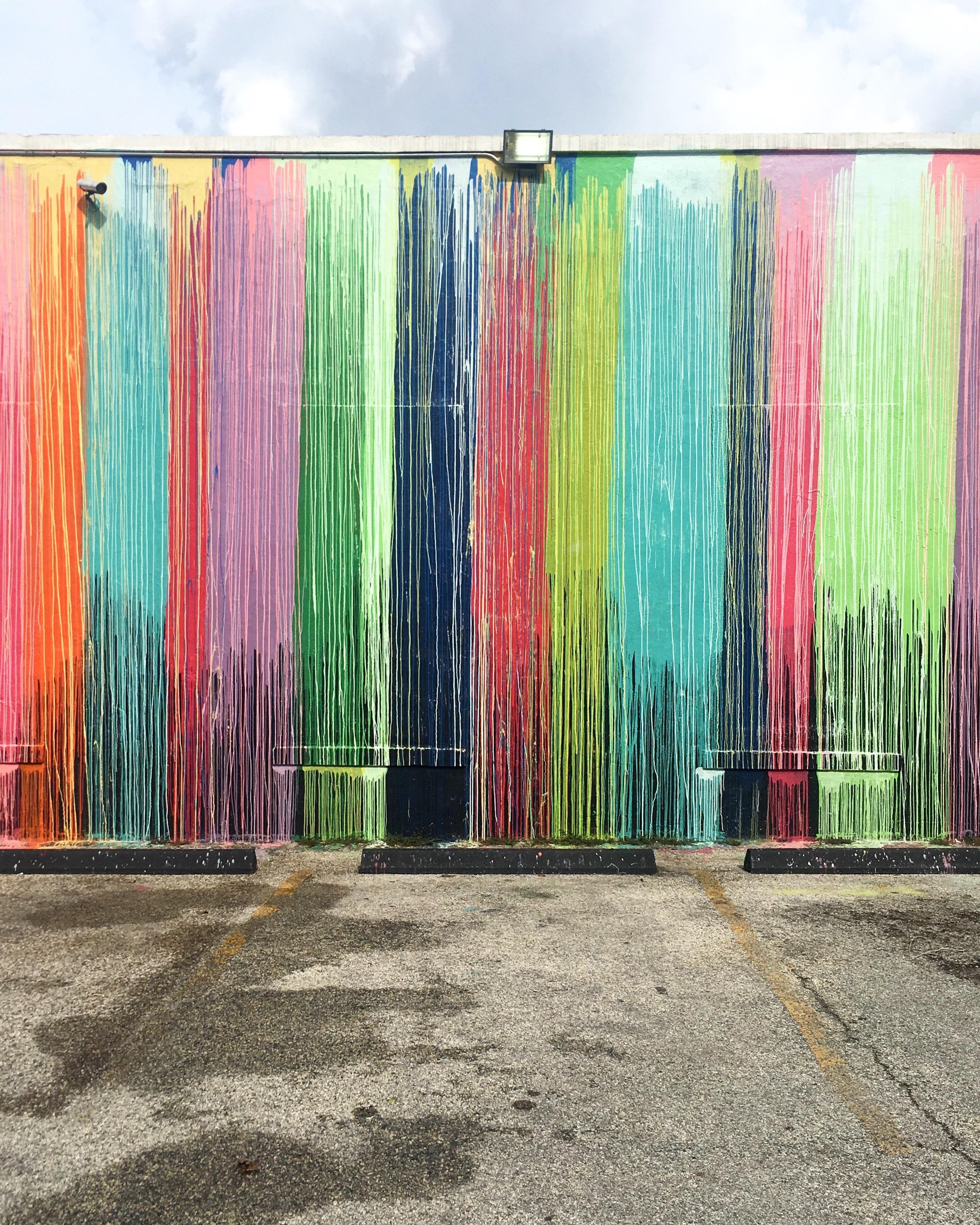 materiel peinture mur  peindre un mur tout pratique