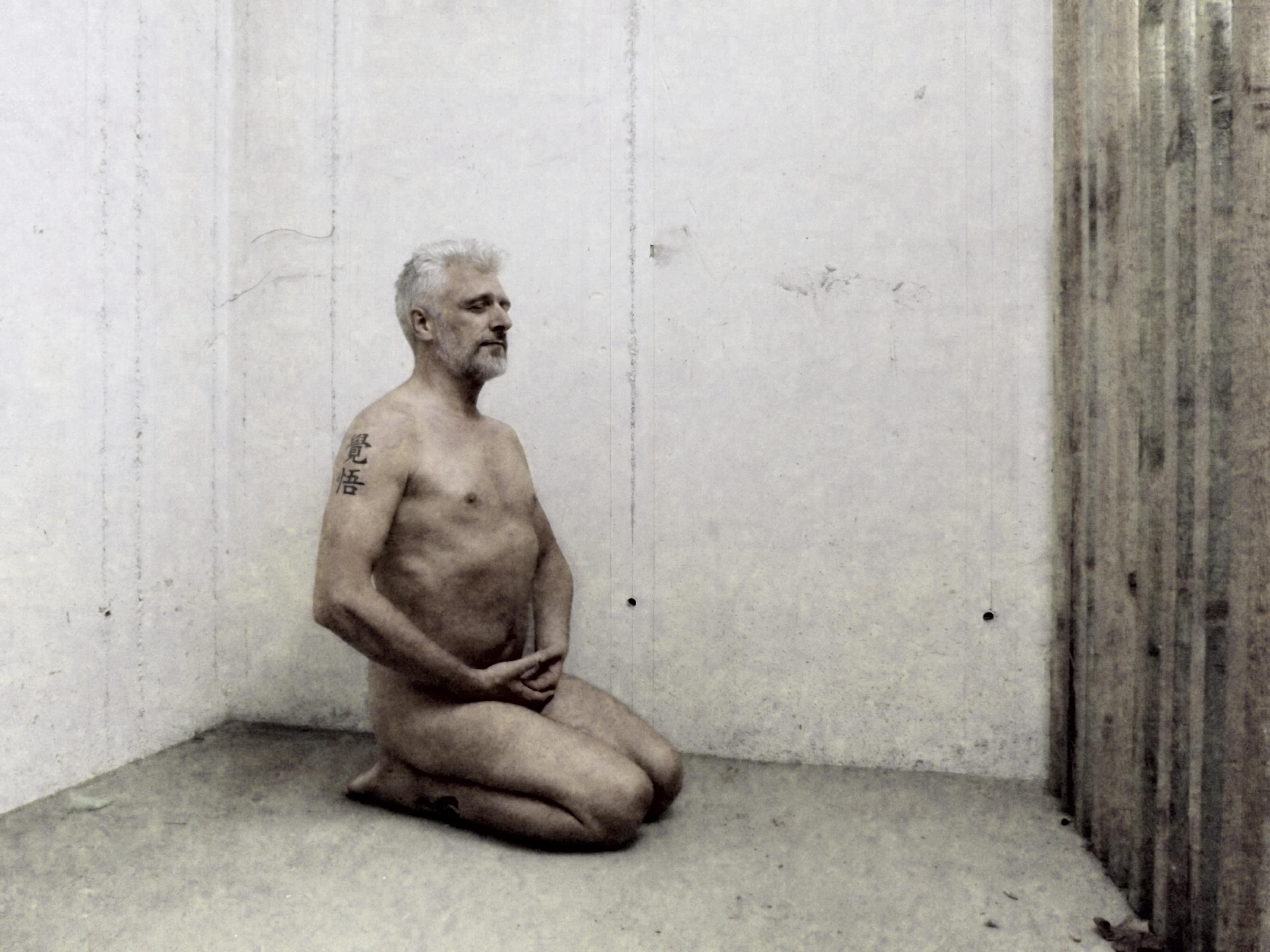 Images Gratuites Mur Monument Statue Tatouage Seance Mediter
