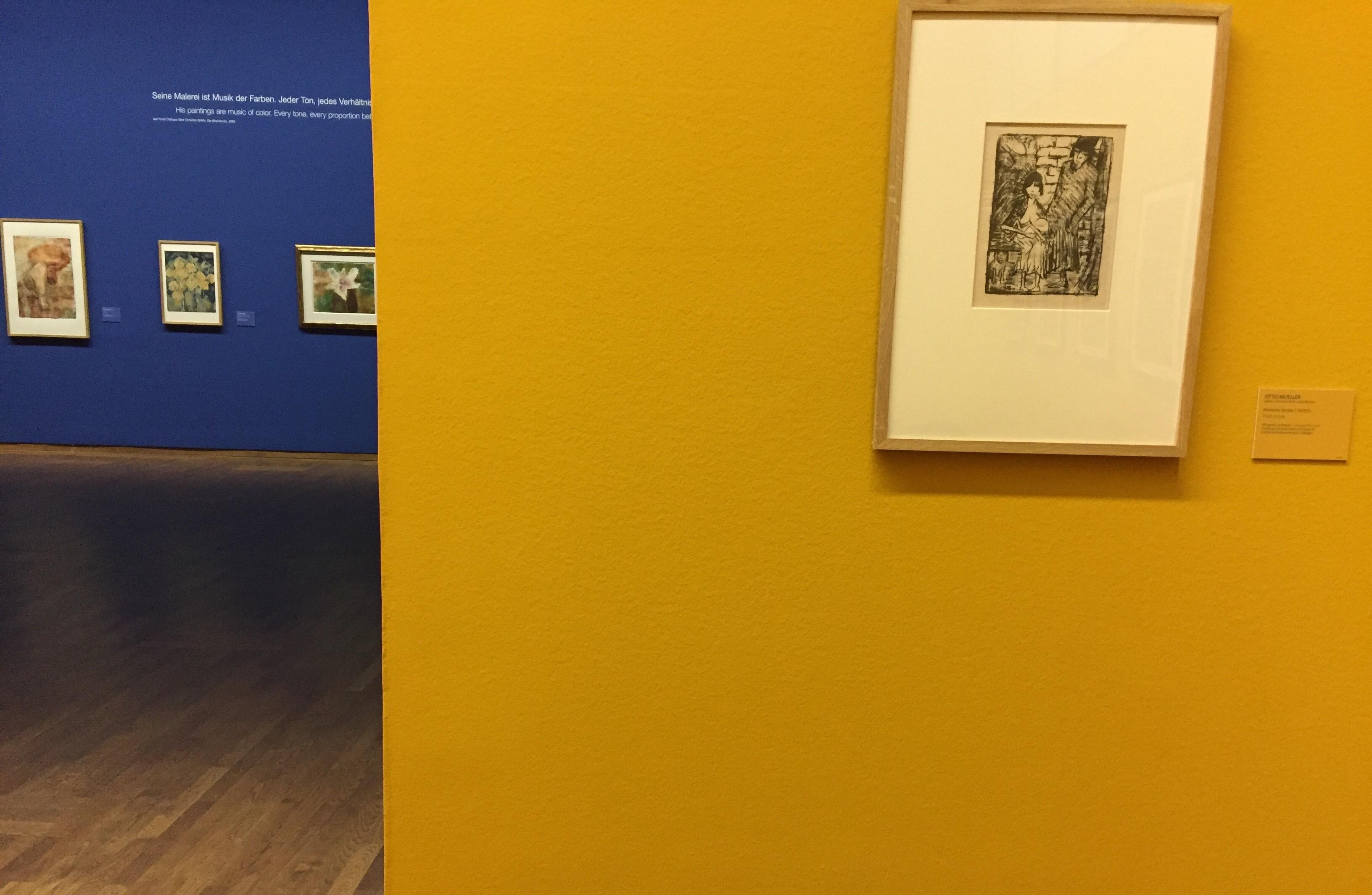 Kostenlose foto : Mauer, Museum, Farbe, Gelb, Bilder ...